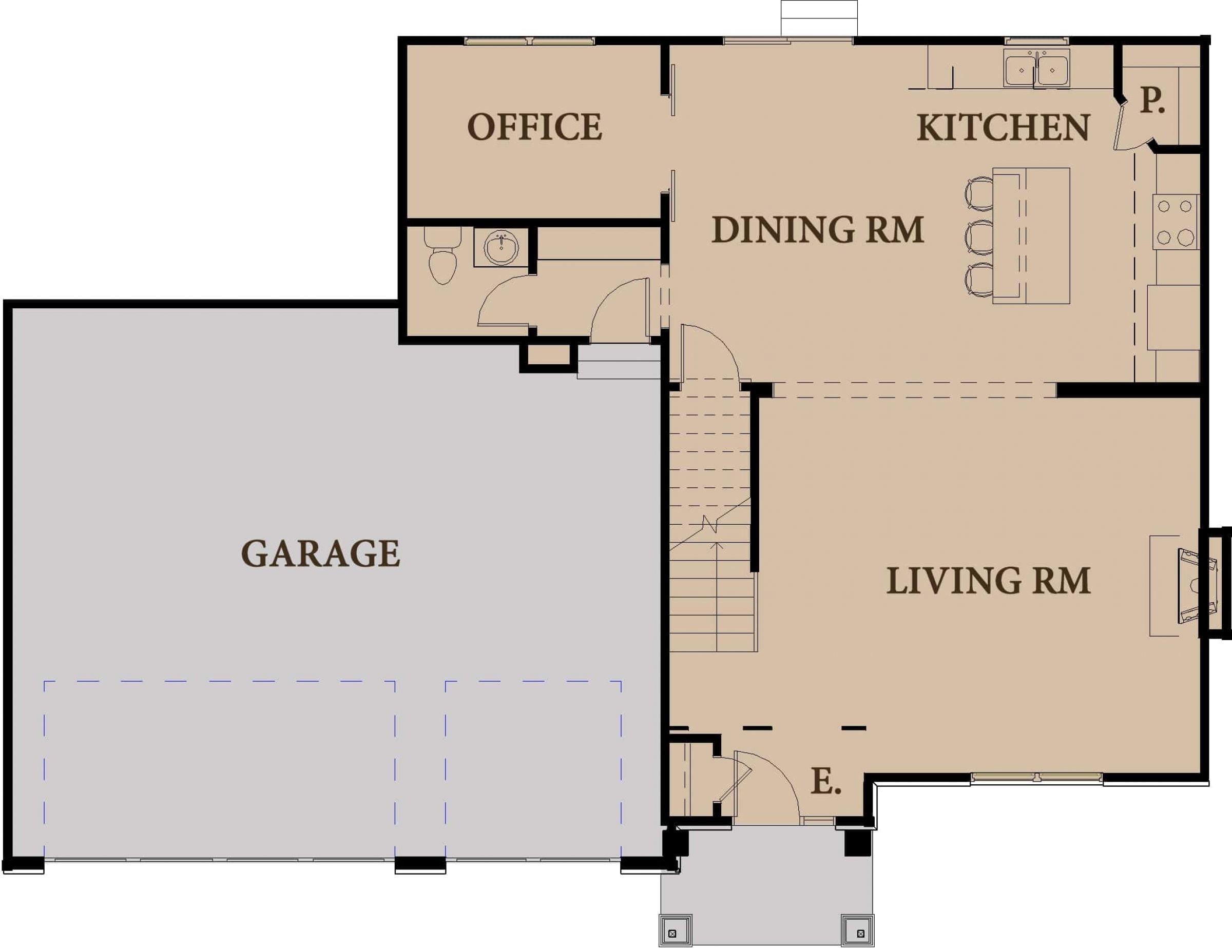 residential-warren-county-iowa-1-acres-listing-number-15672-0-2021-08-05-224731.jpg