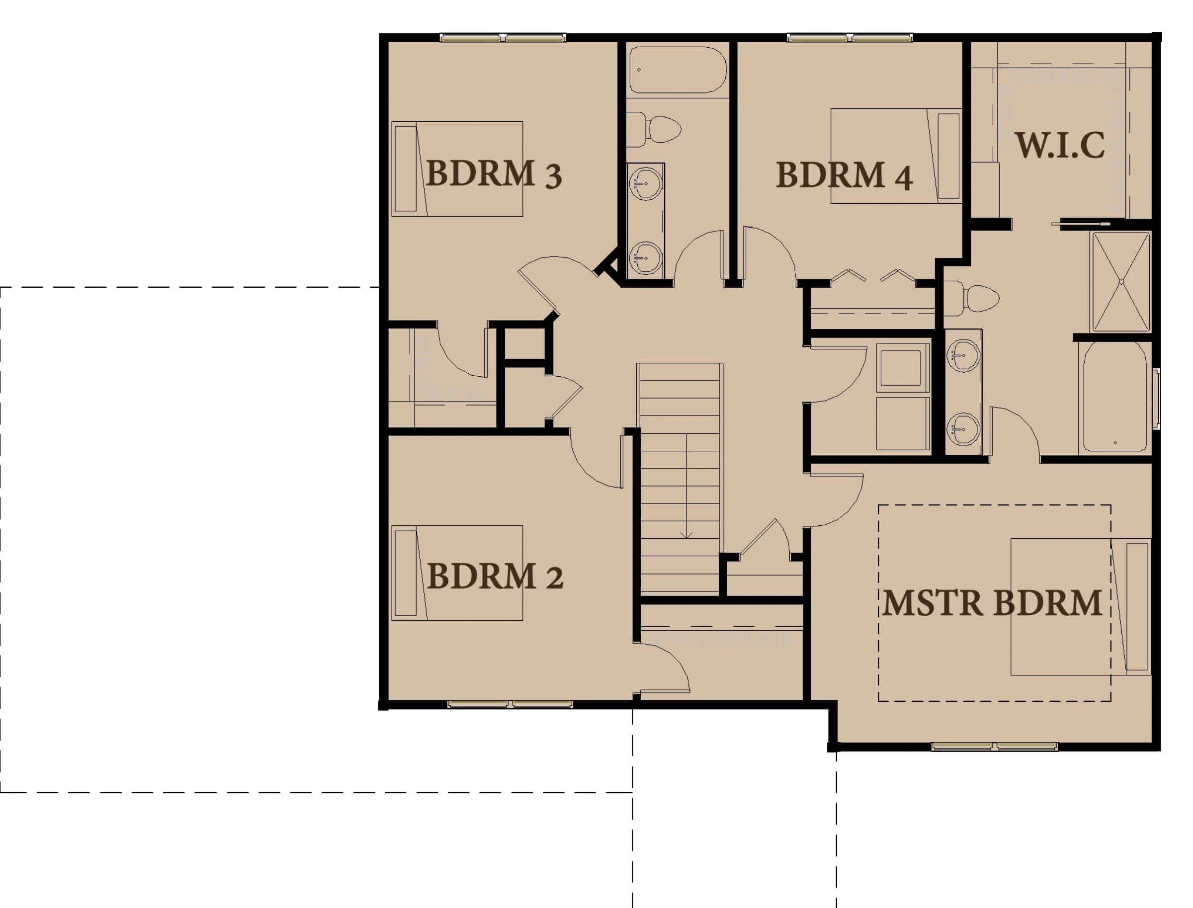 residential-warren-county-iowa-1-acres-listing-number-15672-1-2021-08-05-224731.jpg