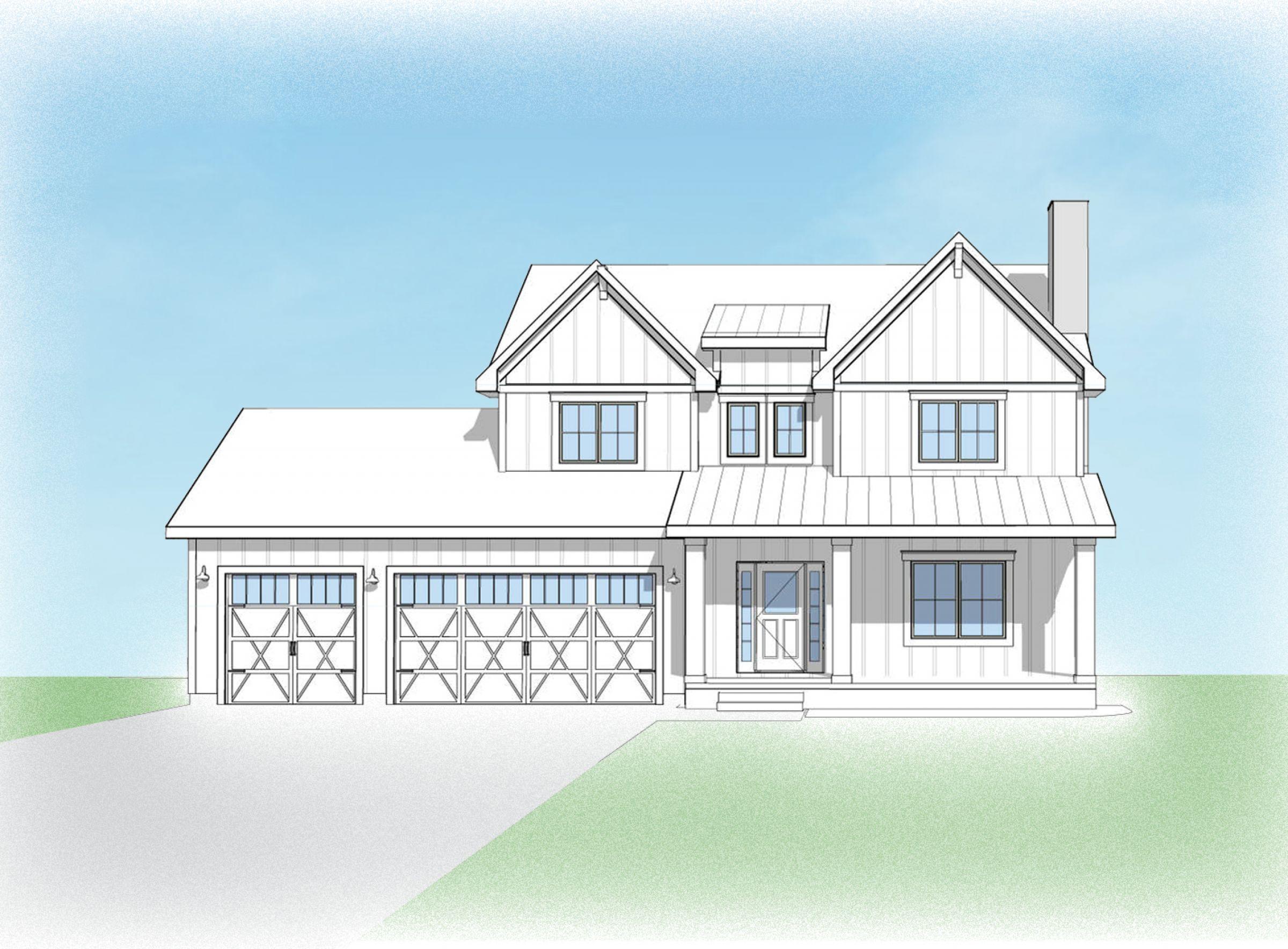 residential-warren-county-iowa-1-acres-listing-number-15672-2-2021-08-05-224732.jpg