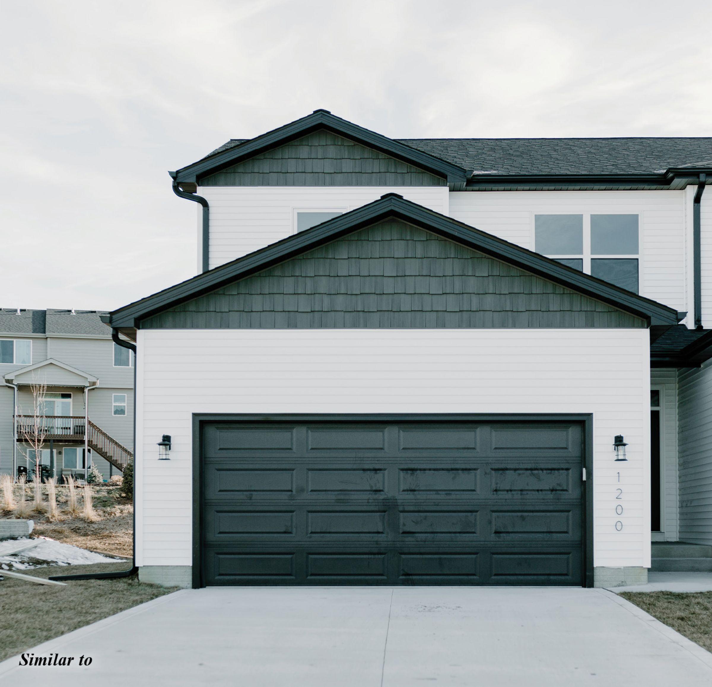 residential-warren-county-iowa-0-acres-listing-number-15674-0-2021-08-06-135141.jpg