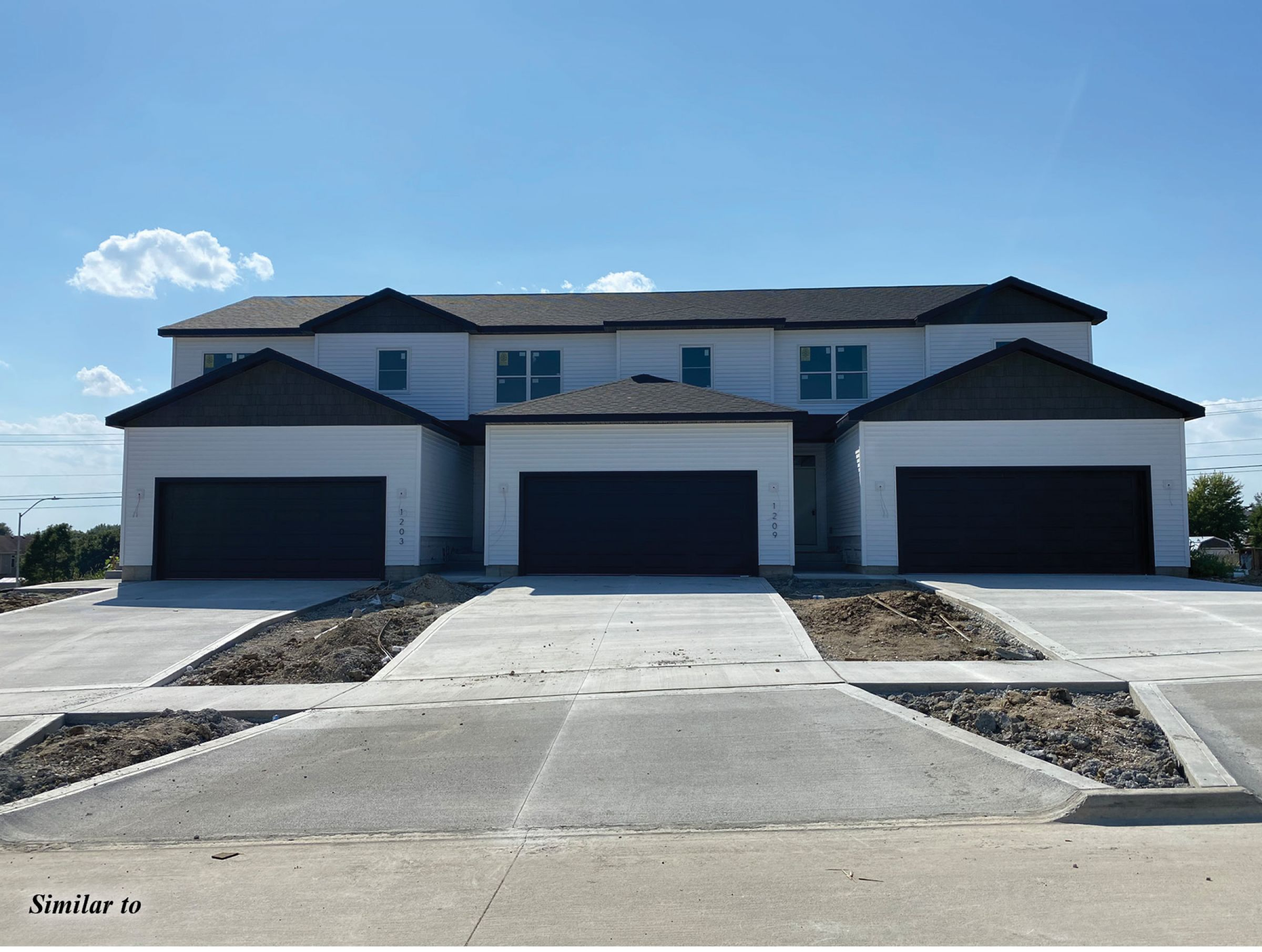 residential-warren-county-iowa-0-acres-listing-number-15674-0-2021-08-06-135241.jpg