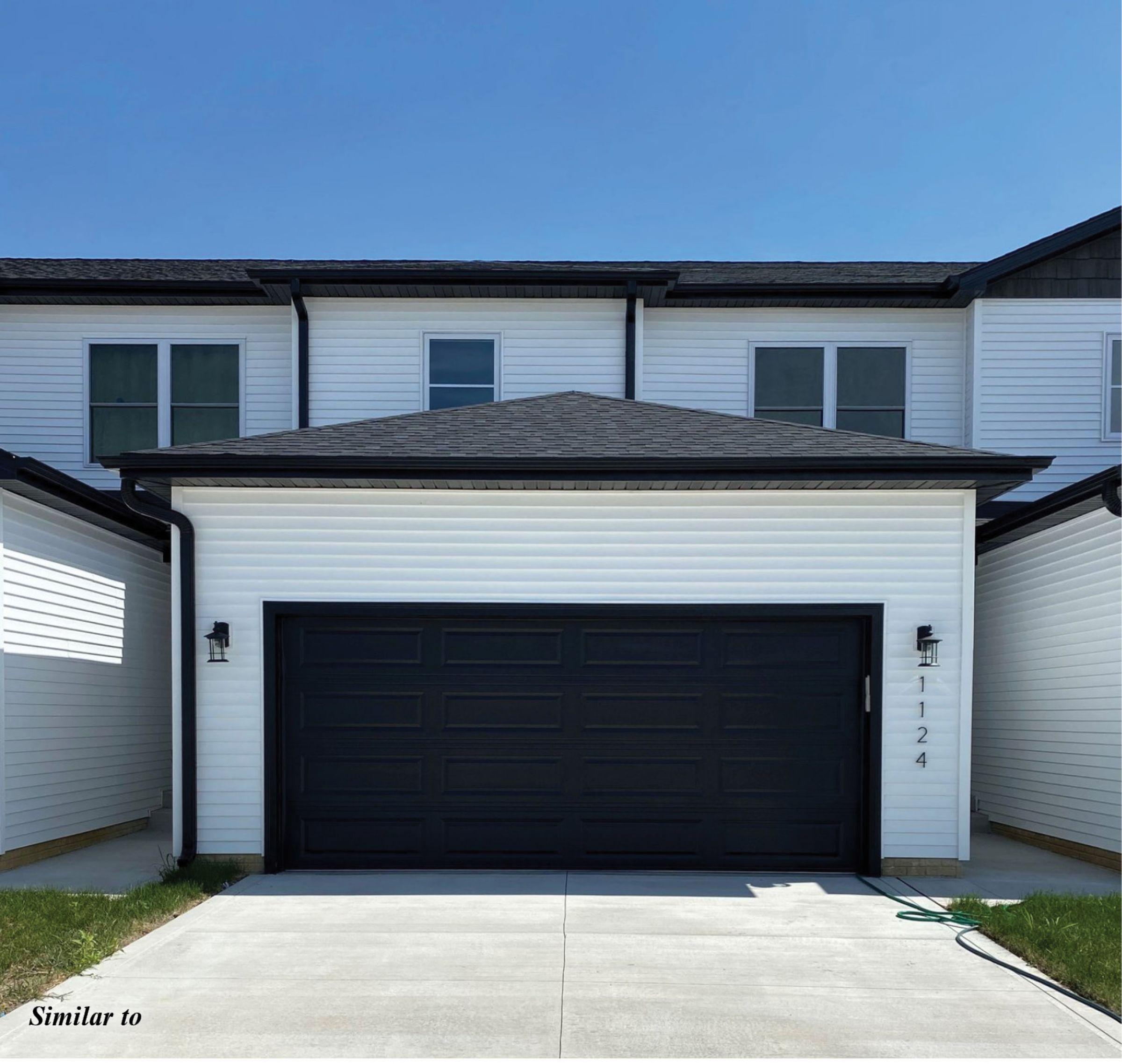 residential-warren-county-iowa-0-acres-listing-number-15675-0-2021-08-06-142140.jpg