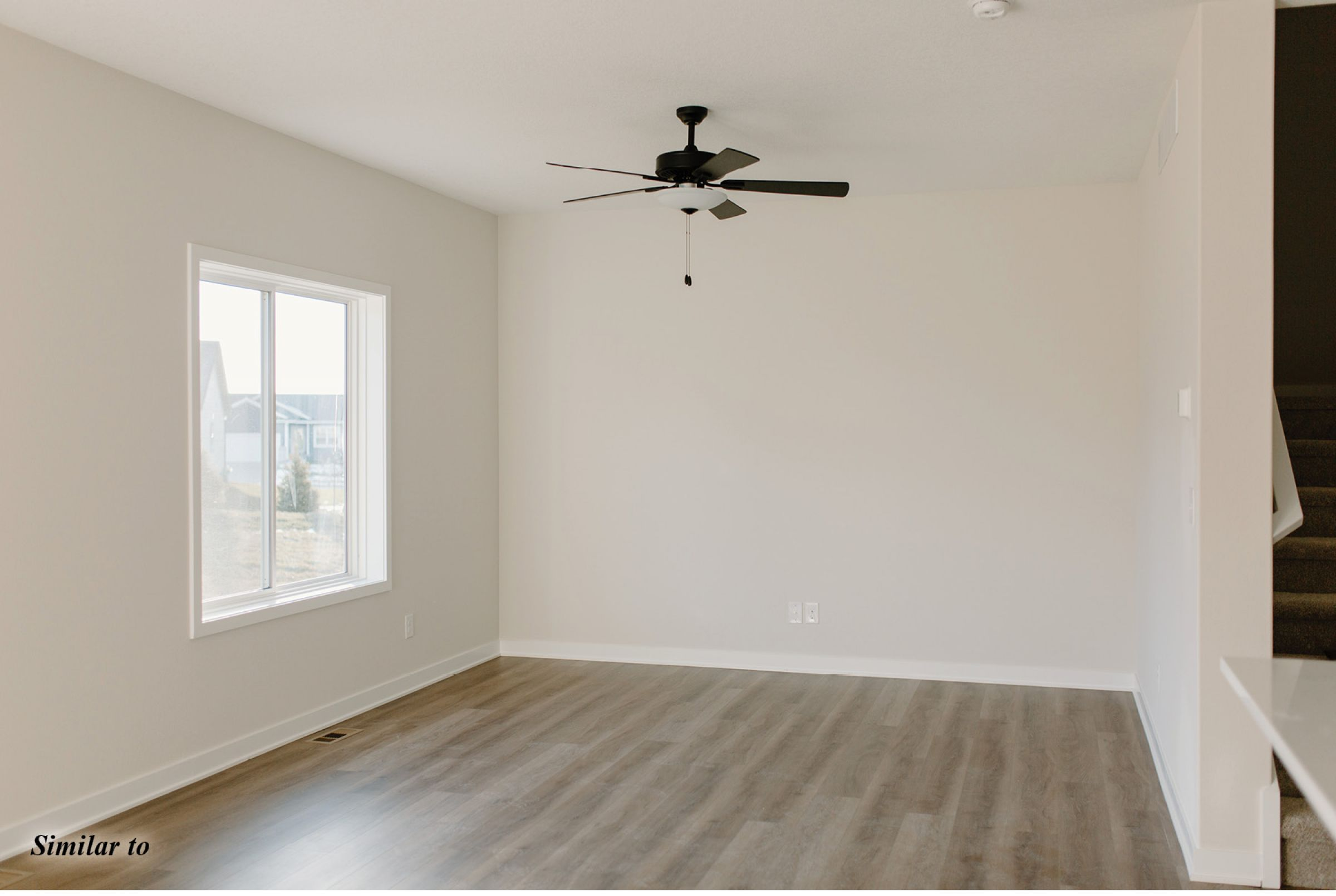 residential-warren-county-iowa-0-acres-listing-number-15675-5-2021-08-06-141916.jpg