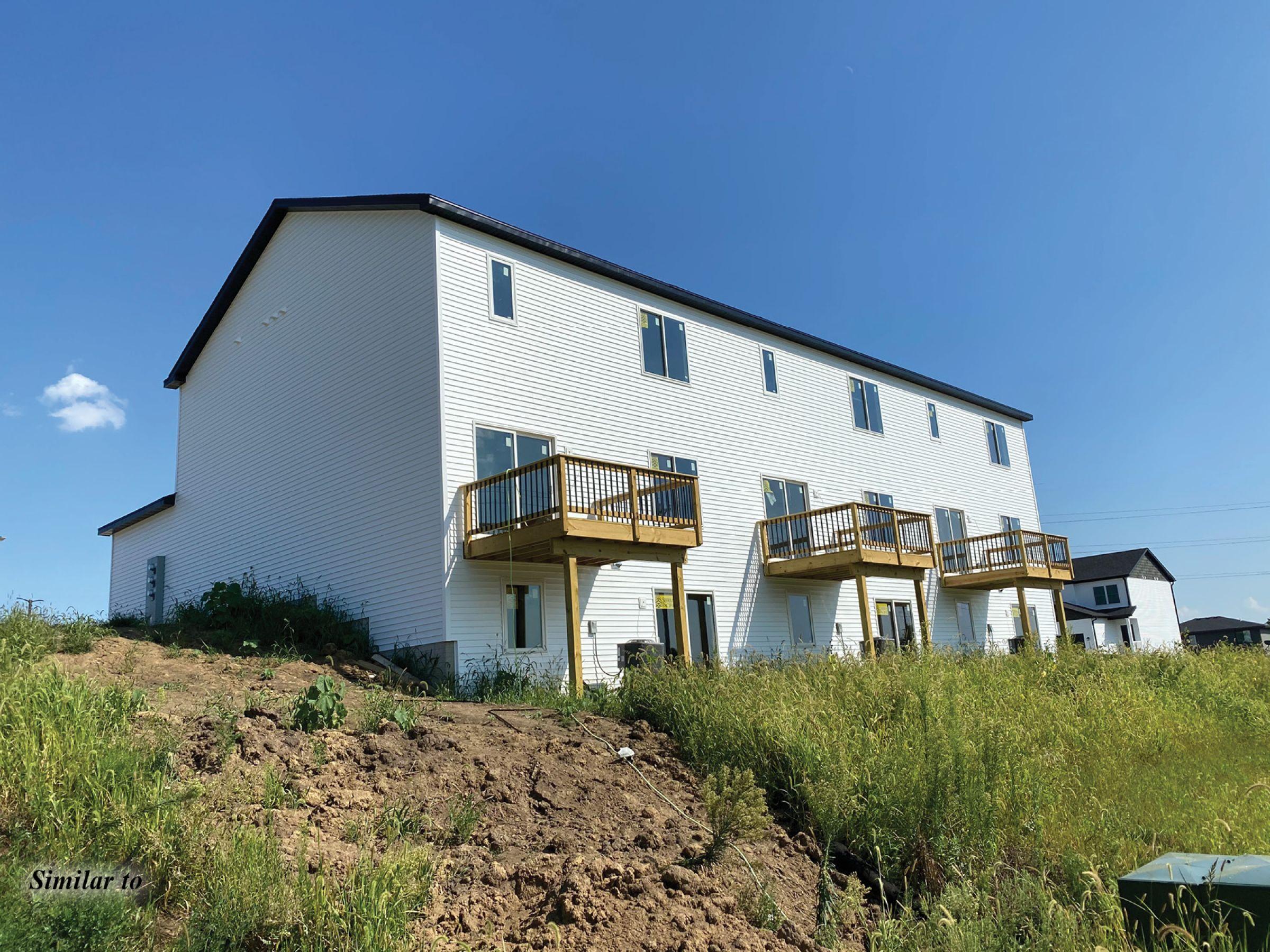 residential-warren-county-iowa-0-acres-listing-number-15676-0-2021-08-06-145131.jpg