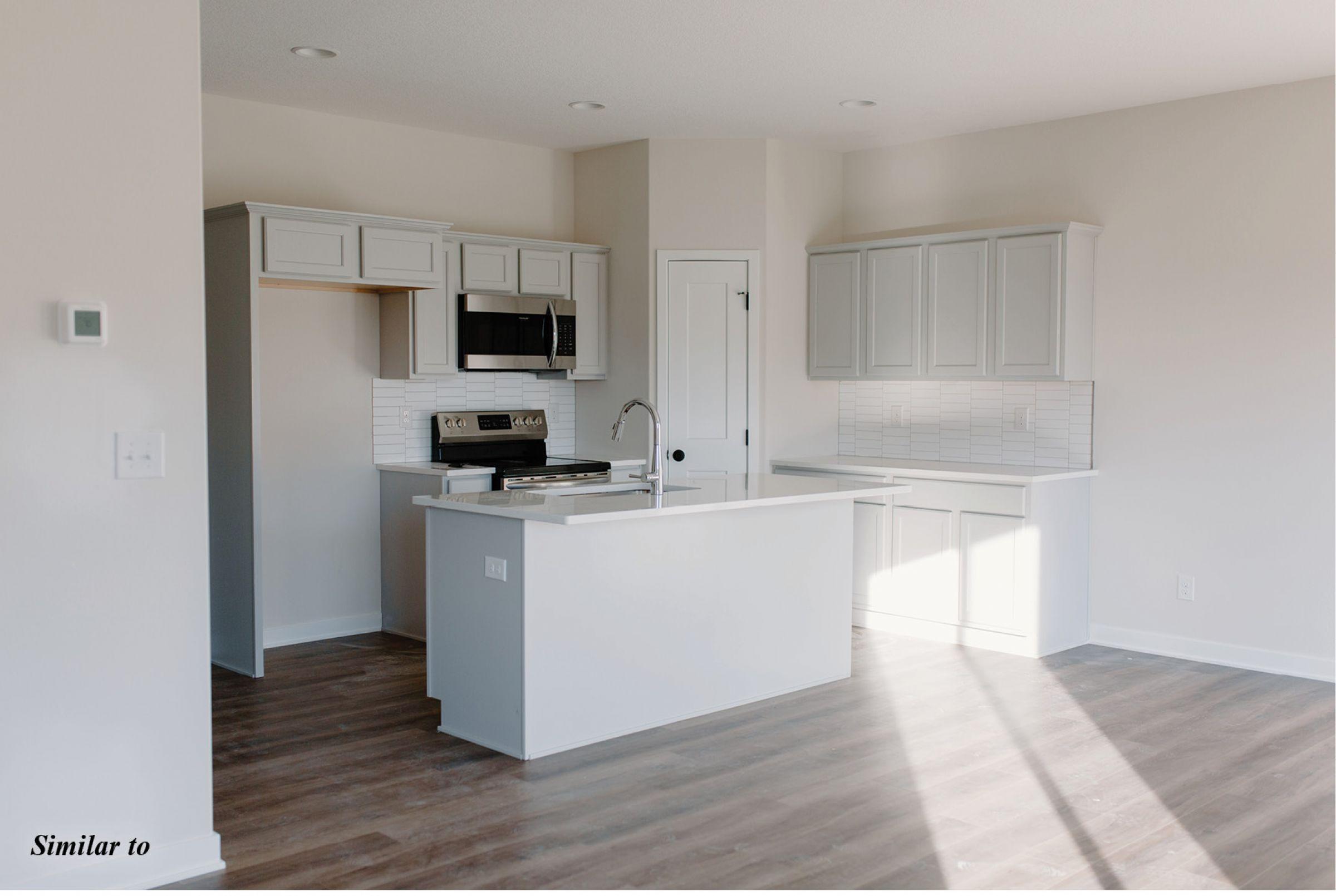 residential-warren-county-iowa-0-acres-listing-number-15677-1-2021-08-06-160505.jpg