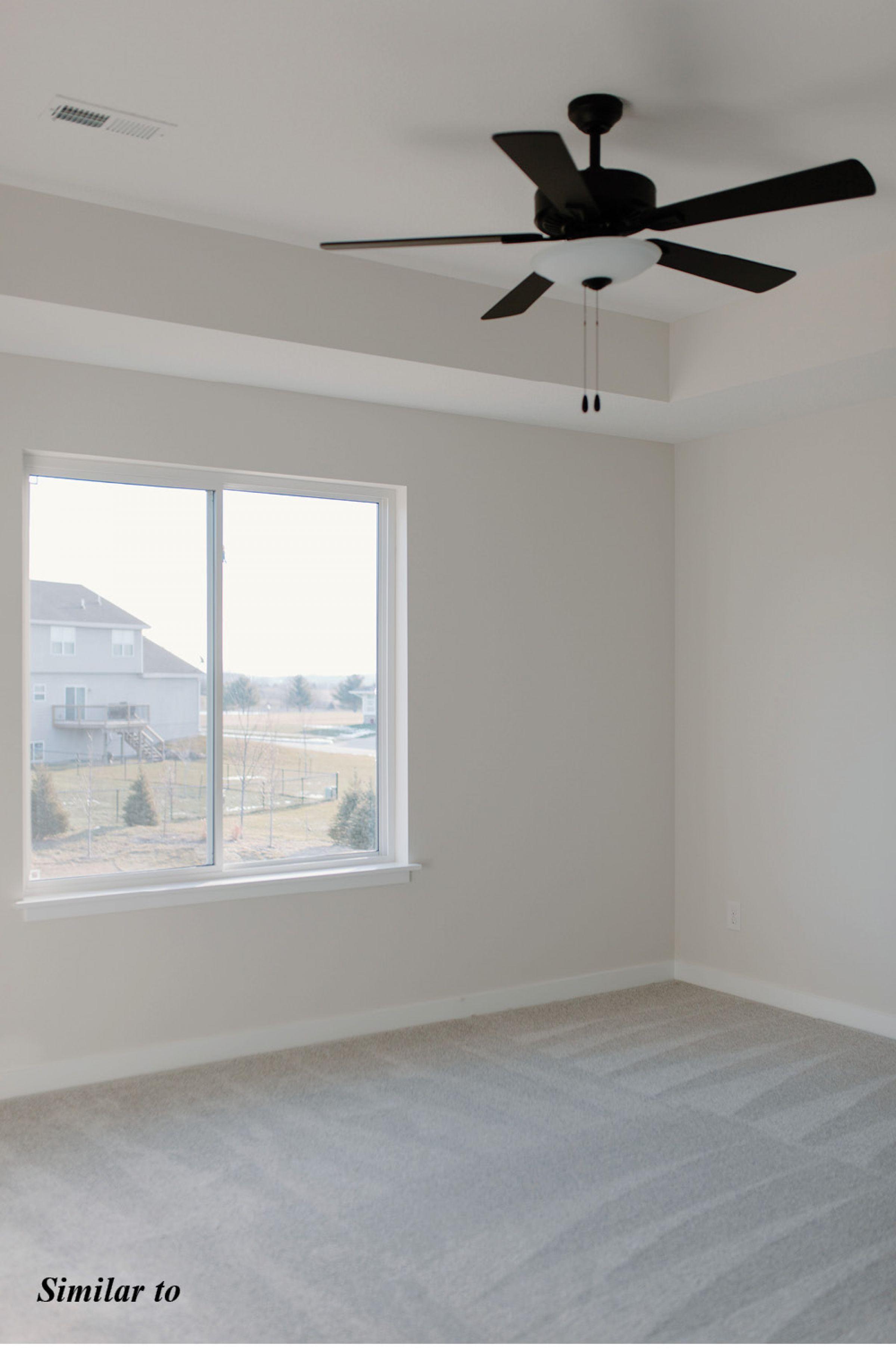 residential-warren-county-iowa-0-acres-listing-number-15677-10-2021-08-06-160511.jpg