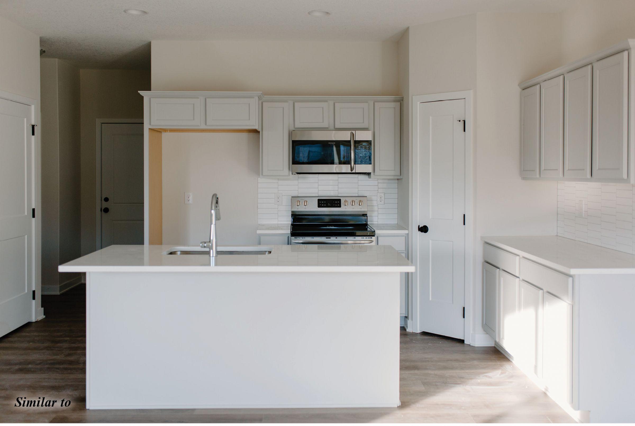 residential-warren-county-iowa-0-acres-listing-number-15677-2-2021-08-06-160505.jpg