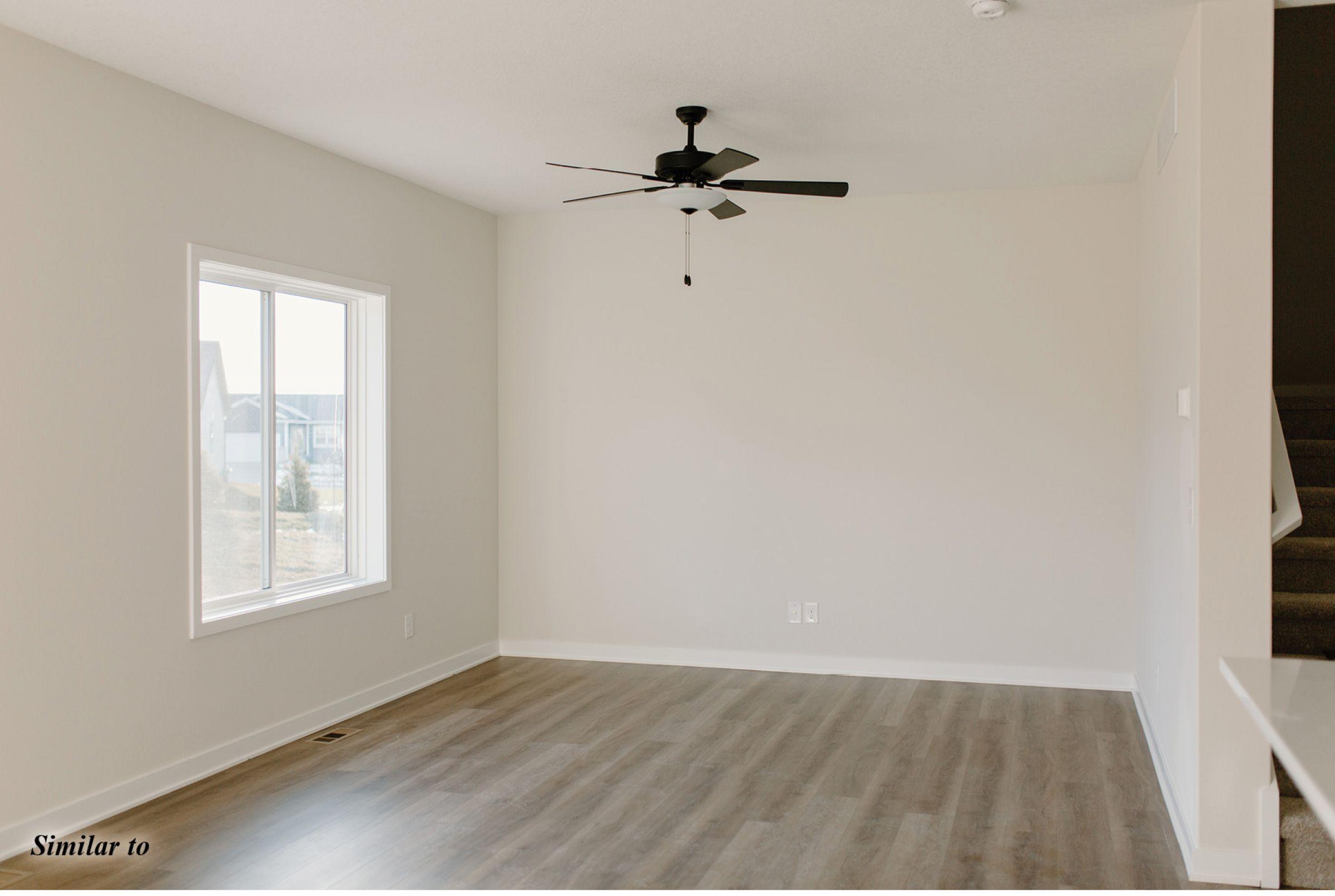 residential-warren-county-iowa-0-acres-listing-number-15677-5-2021-08-06-160507.jpg