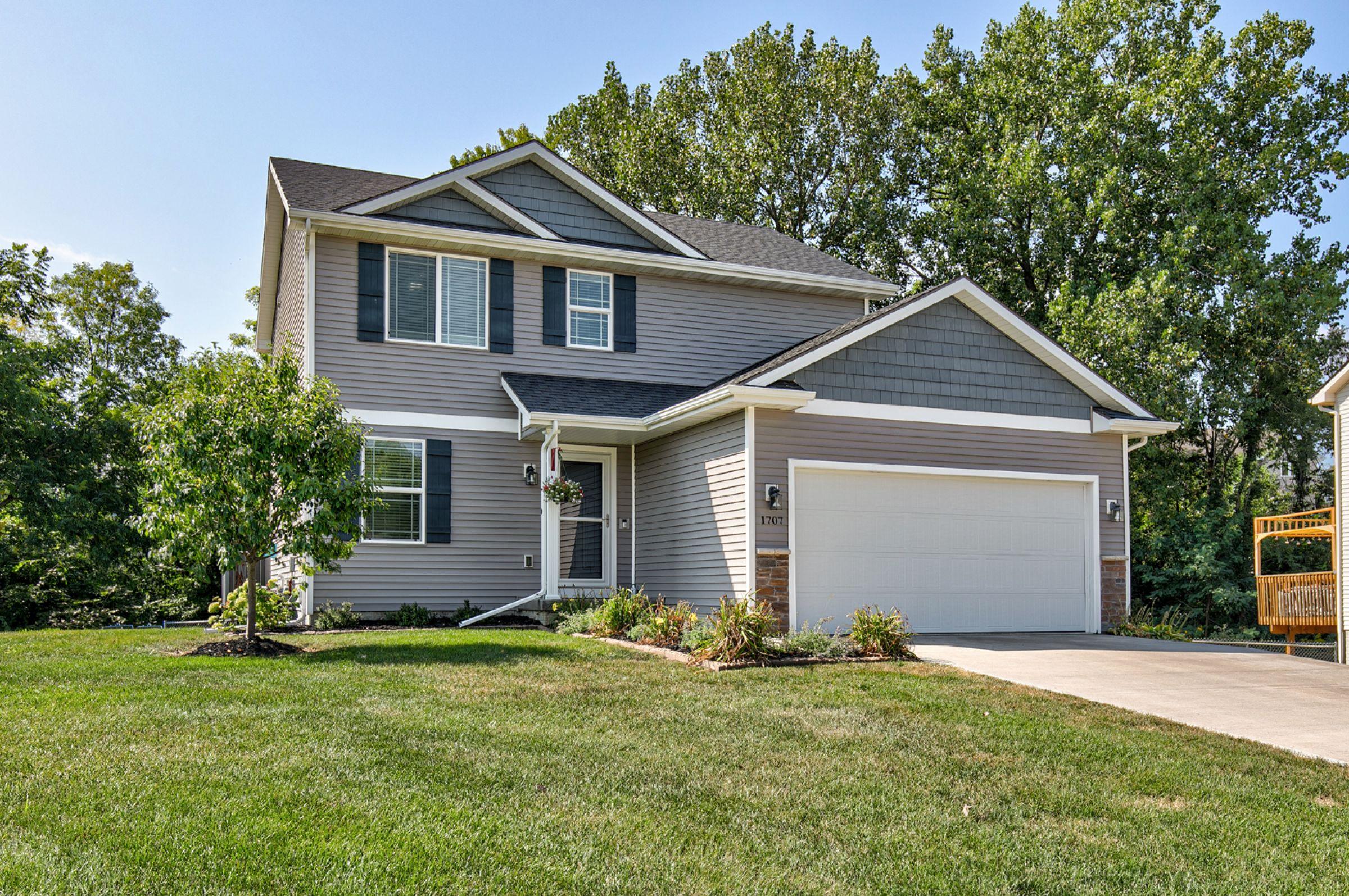 residential-warren-county-iowa-0-acres-listing-number-15685-0-2021-08-31-032154.jpg