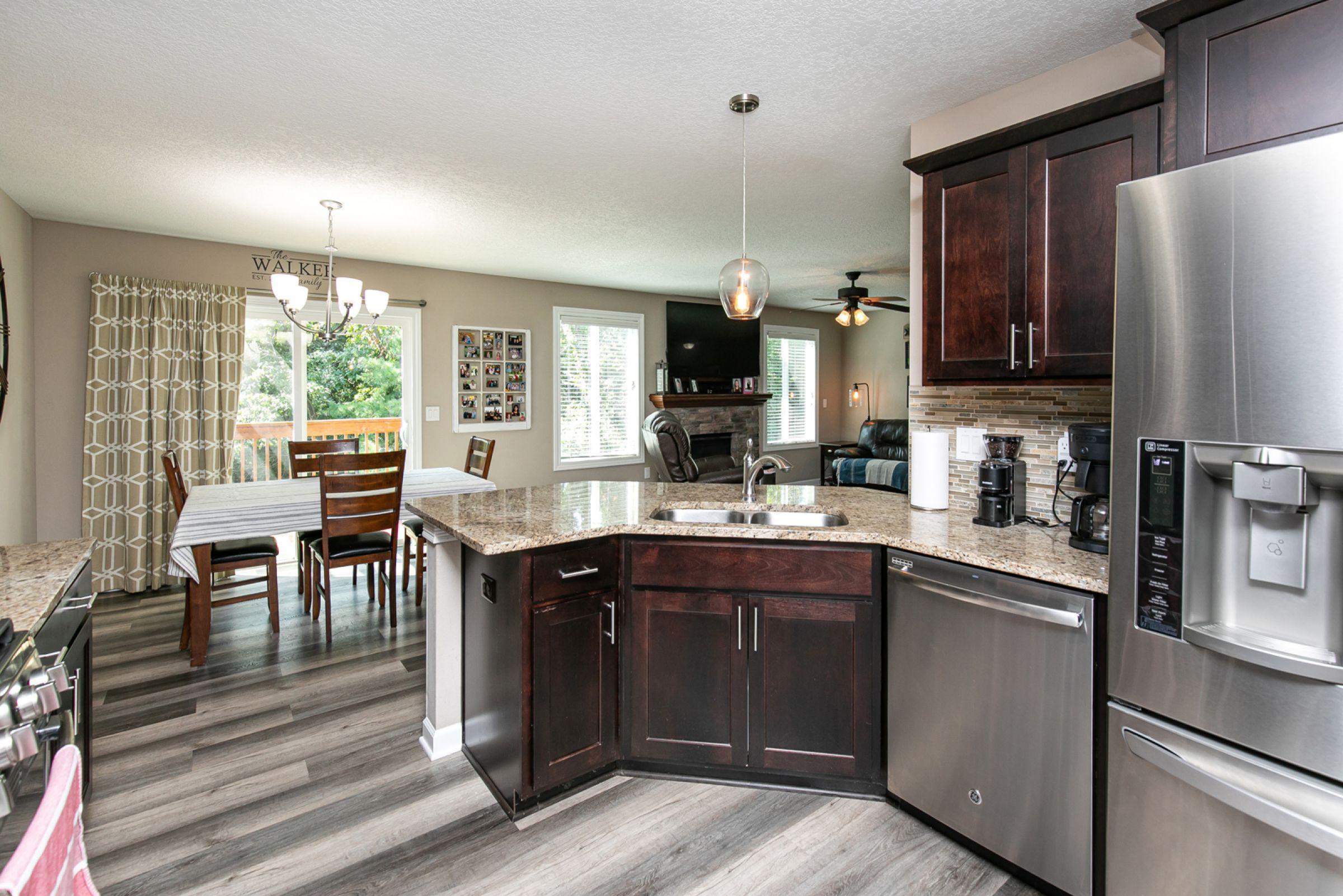 residential-warren-county-iowa-0-acres-listing-number-15685-0-2021-08-31-032416.jpg