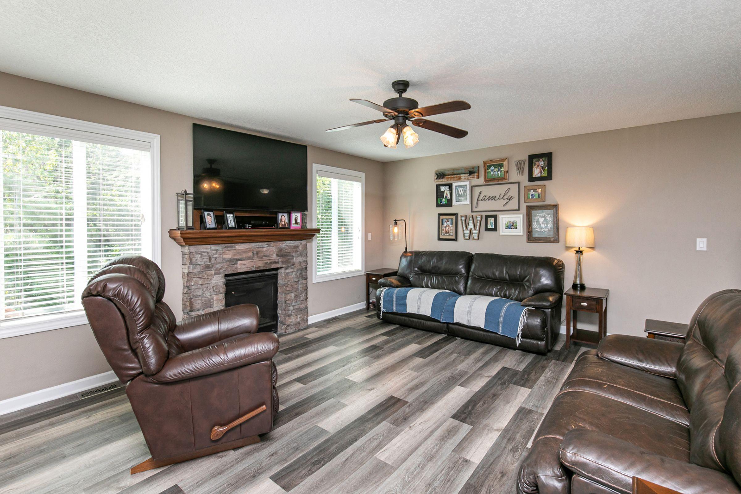 residential-warren-county-iowa-0-acres-listing-number-15685-1-2021-08-31-032155.jpg