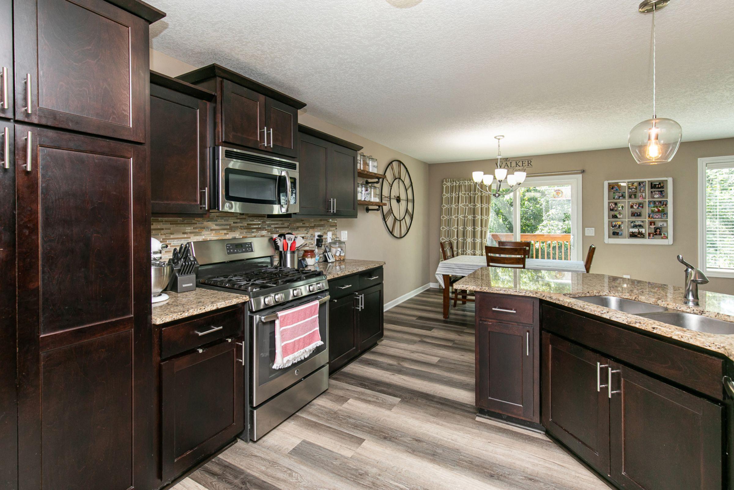 residential-warren-county-iowa-0-acres-listing-number-15685-1-2021-08-31-032416.jpg