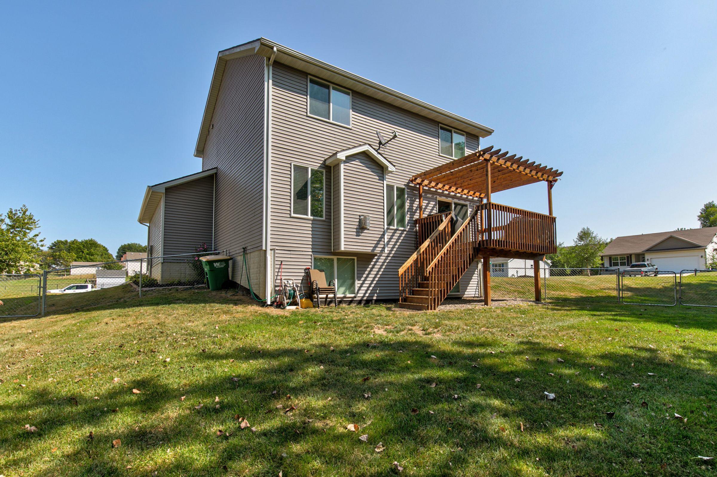 residential-warren-county-iowa-0-acres-listing-number-15685-1-2021-08-31-032506.jpg