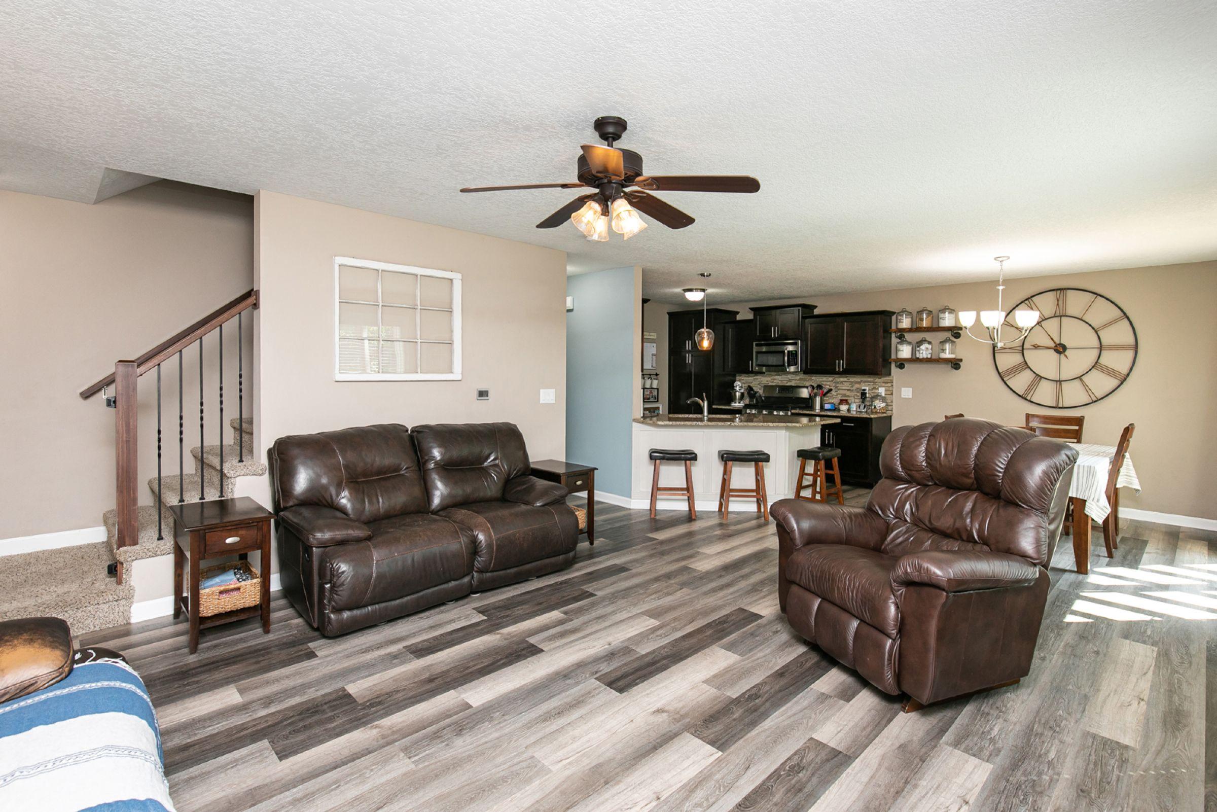residential-warren-county-iowa-0-acres-listing-number-15685-2-2021-08-31-032155.jpg
