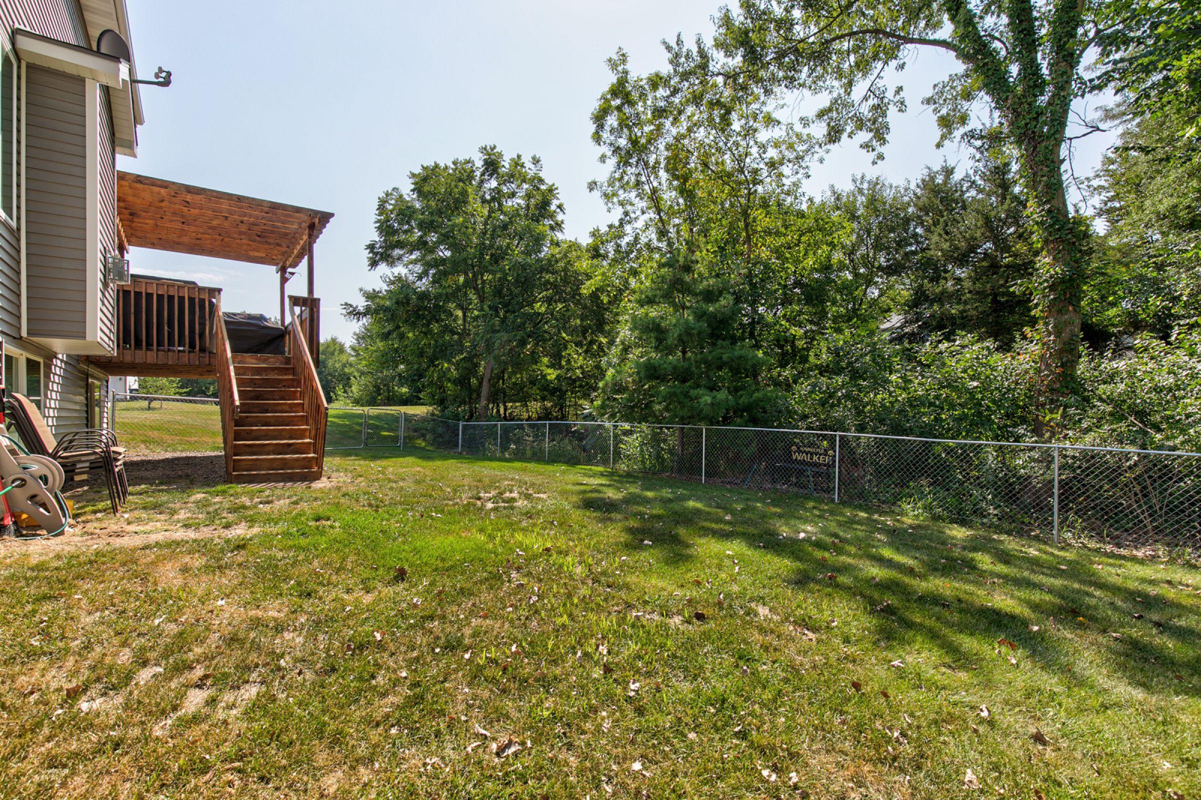 residential-warren-county-iowa-0-acres-listing-number-15685-2-2021-08-31-032507.jpg