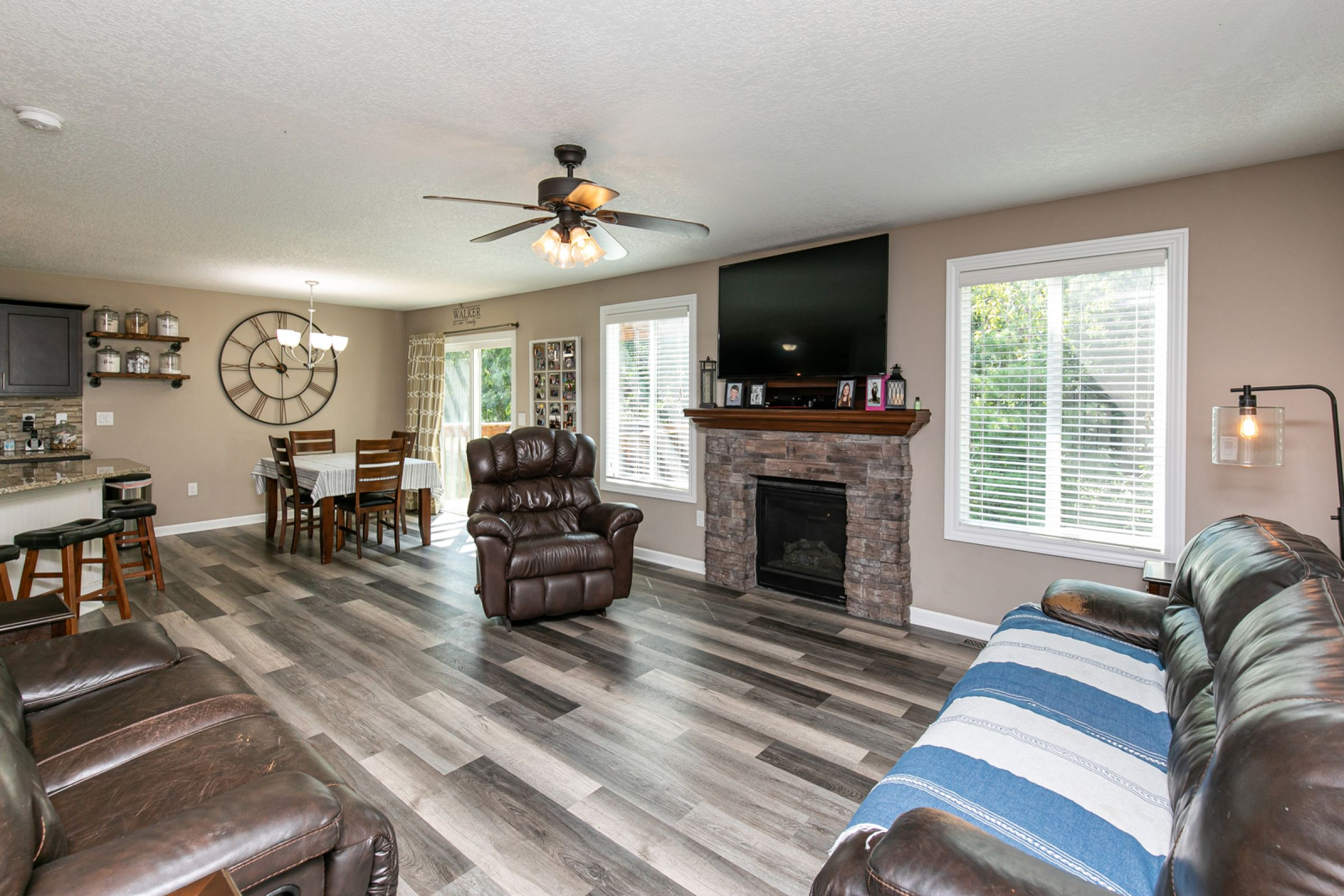 residential-warren-county-iowa-0-acres-listing-number-15685-3-2021-08-31-032156.jpg