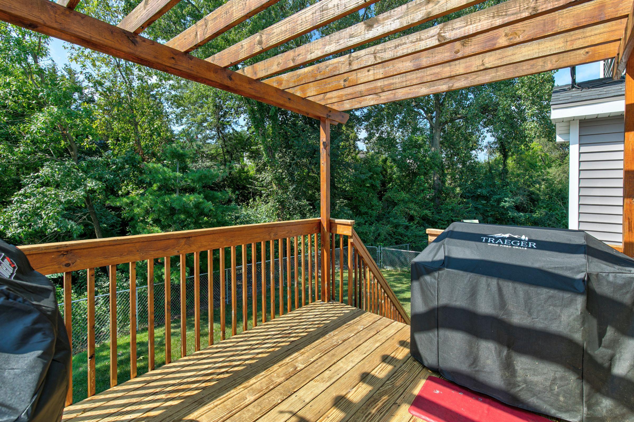 residential-warren-county-iowa-0-acres-listing-number-15685-3-2021-08-31-032507.jpg