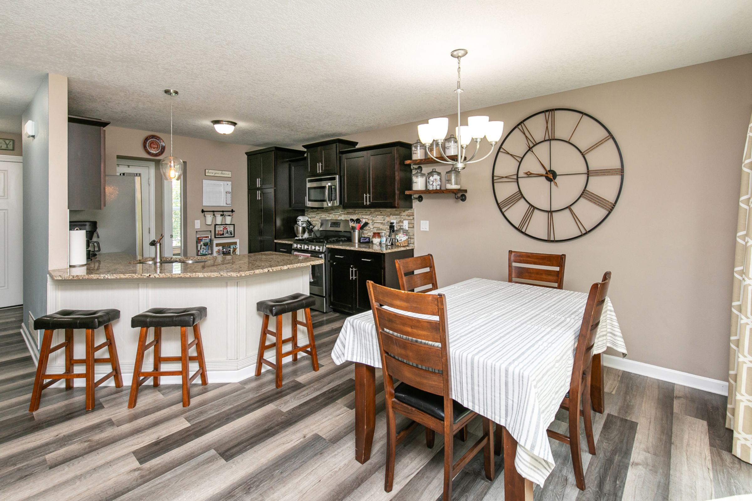 residential-warren-county-iowa-0-acres-listing-number-15685-5-2021-08-31-032157.jpg