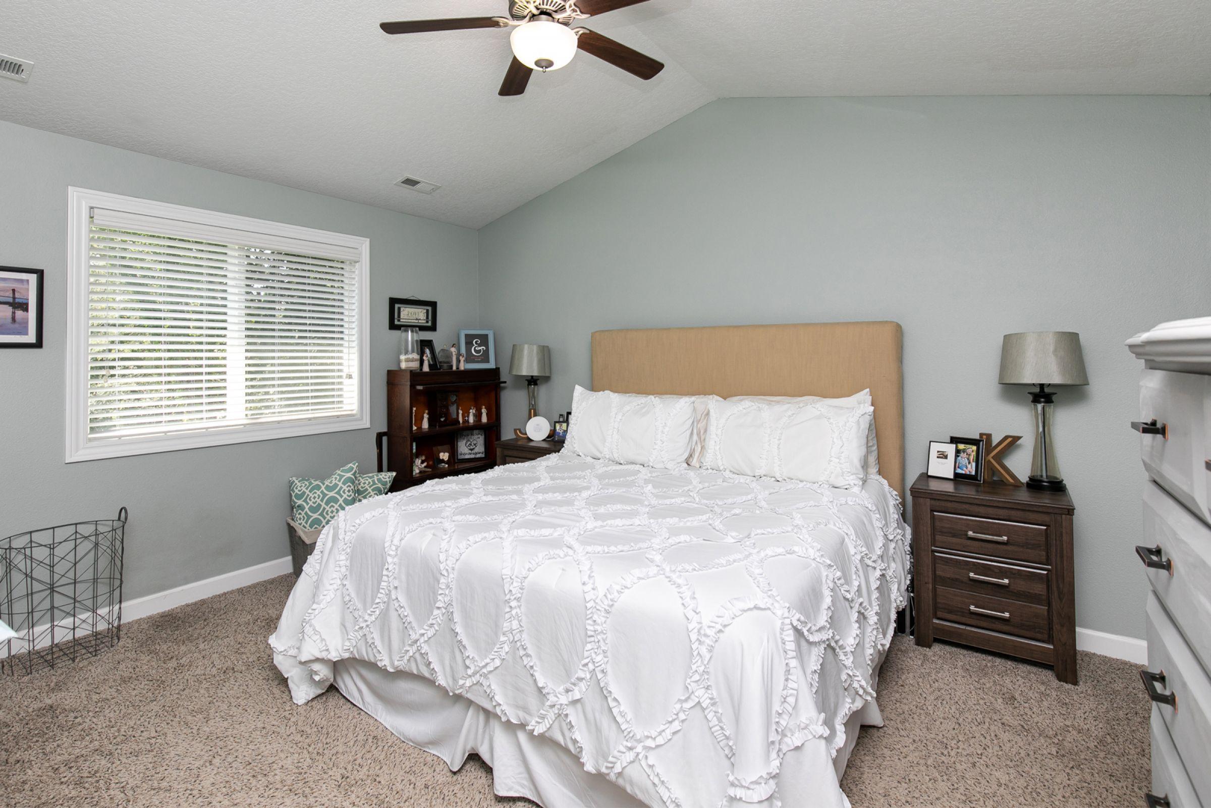residential-warren-county-iowa-0-acres-listing-number-15685-5-2021-08-31-032418.jpg