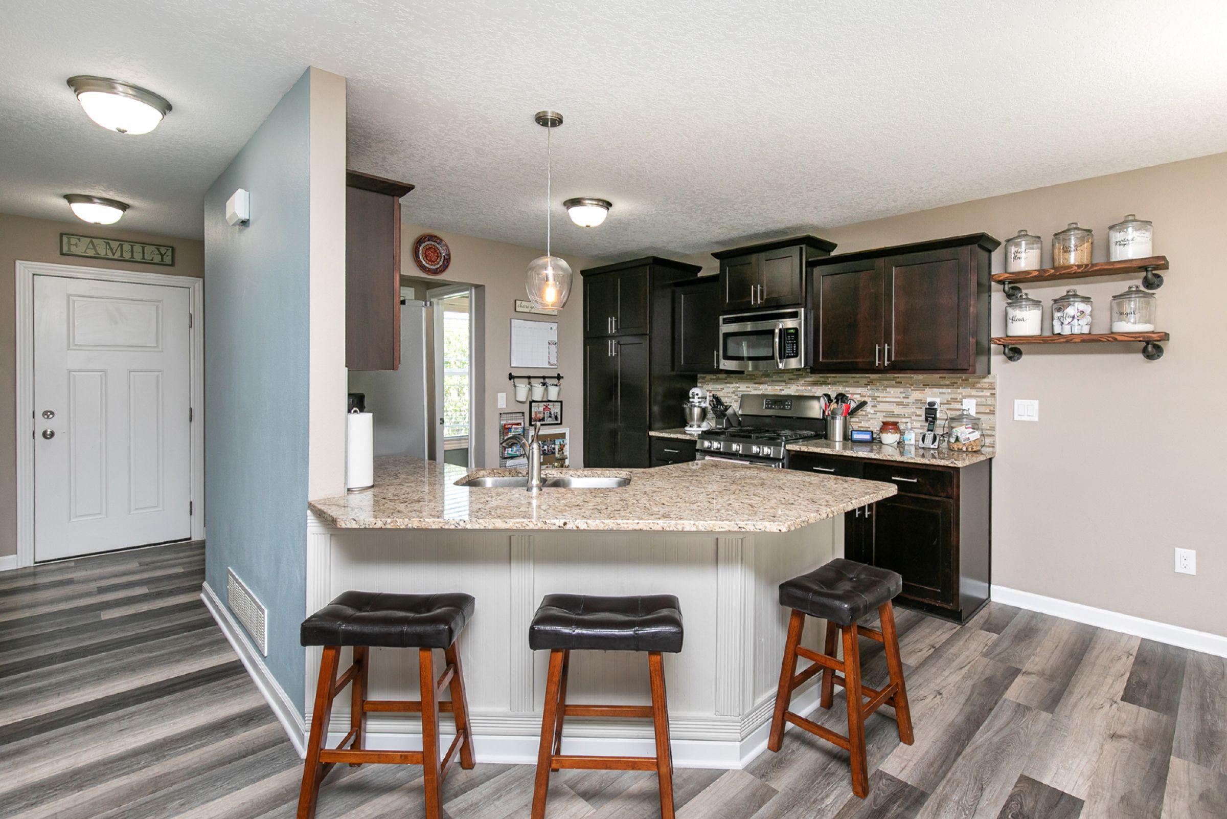 residential-warren-county-iowa-0-acres-listing-number-15685-6-2021-08-31-032157.jpg