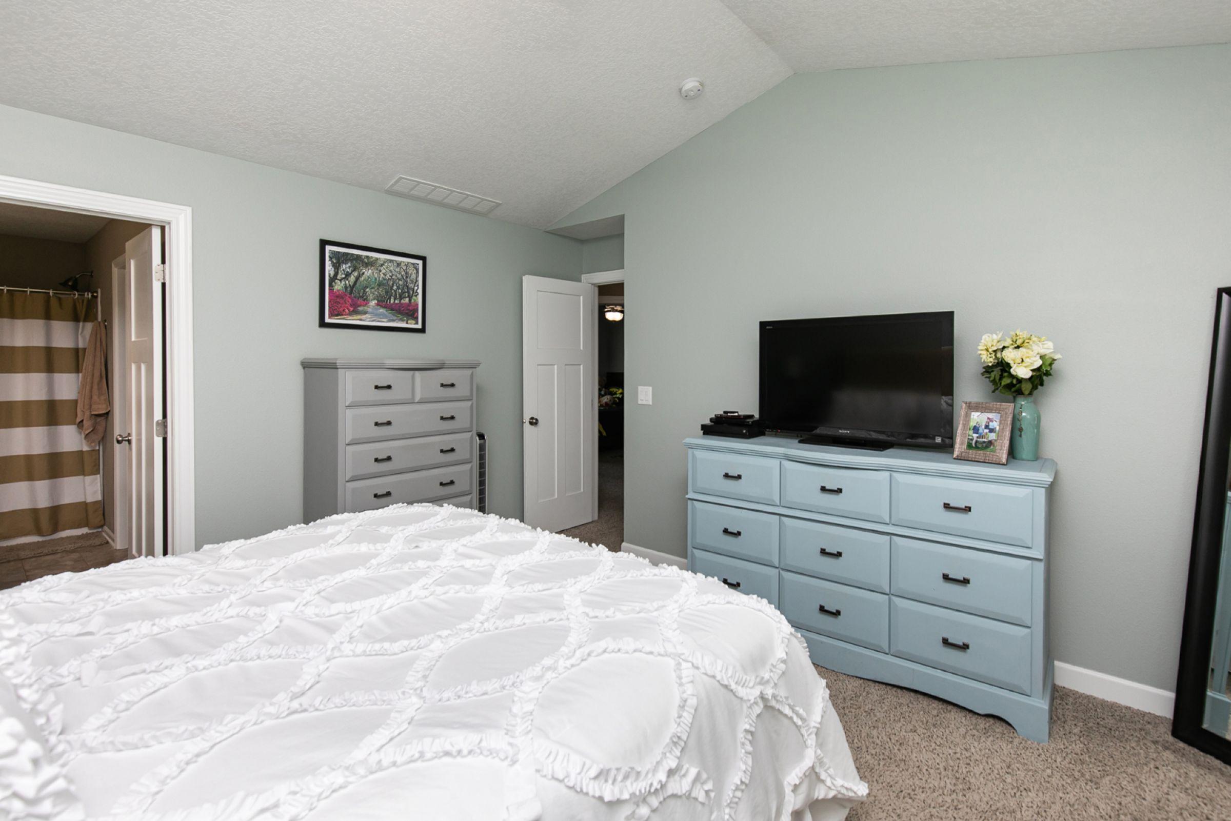residential-warren-county-iowa-0-acres-listing-number-15685-6-2021-08-31-032419.jpg