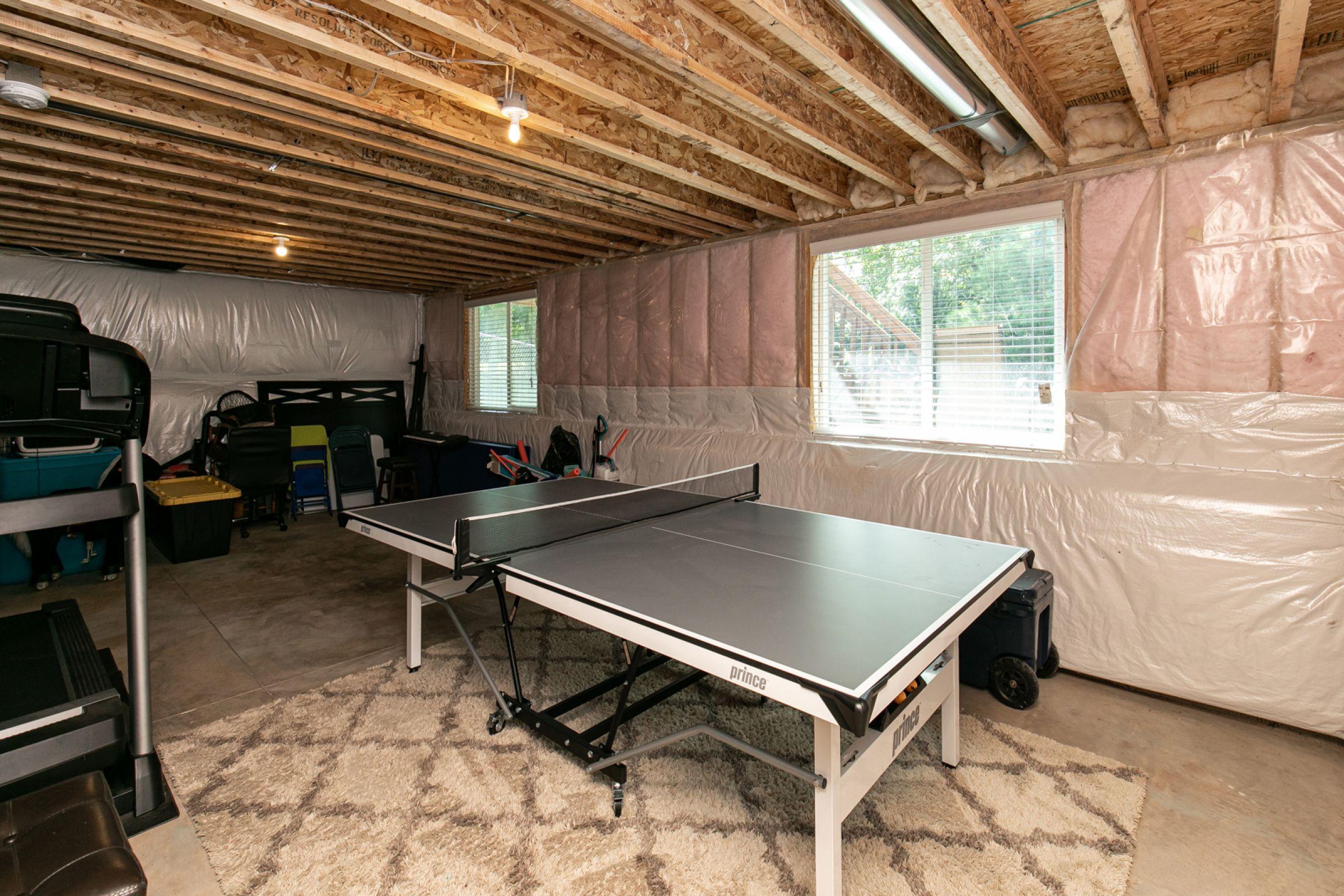 residential-warren-county-iowa-0-acres-listing-number-15685-6-2021-08-31-032509.jpg