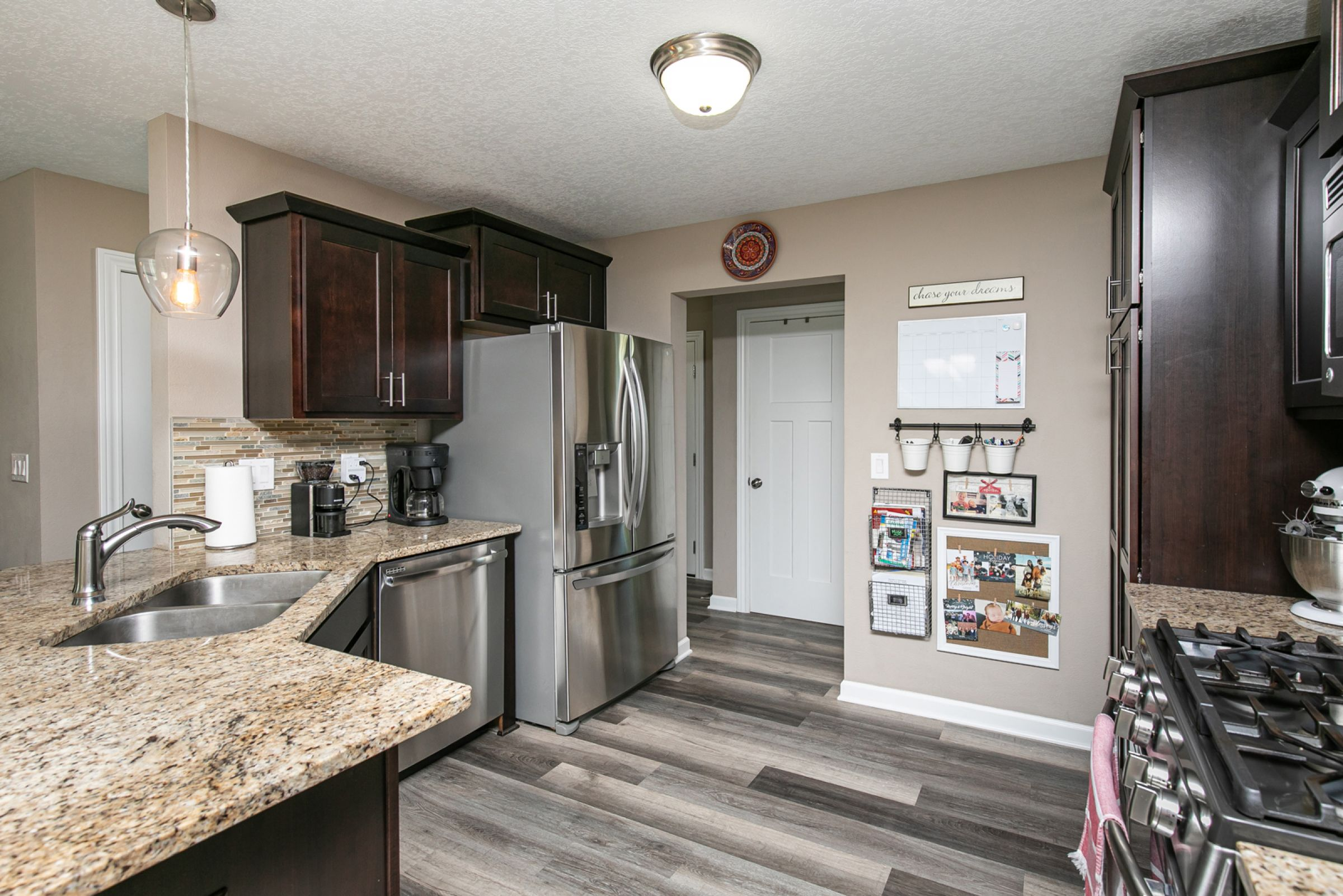 residential-warren-county-iowa-0-acres-listing-number-15685-7-2021-08-31-032158.jpg
