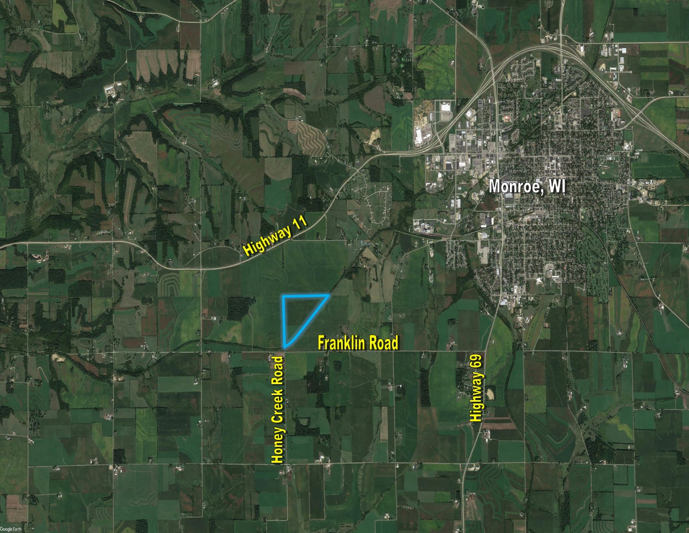 land-green-county-wisconsin-80-acres-listing-number-15692-1-2021-08-19-205647.jpg