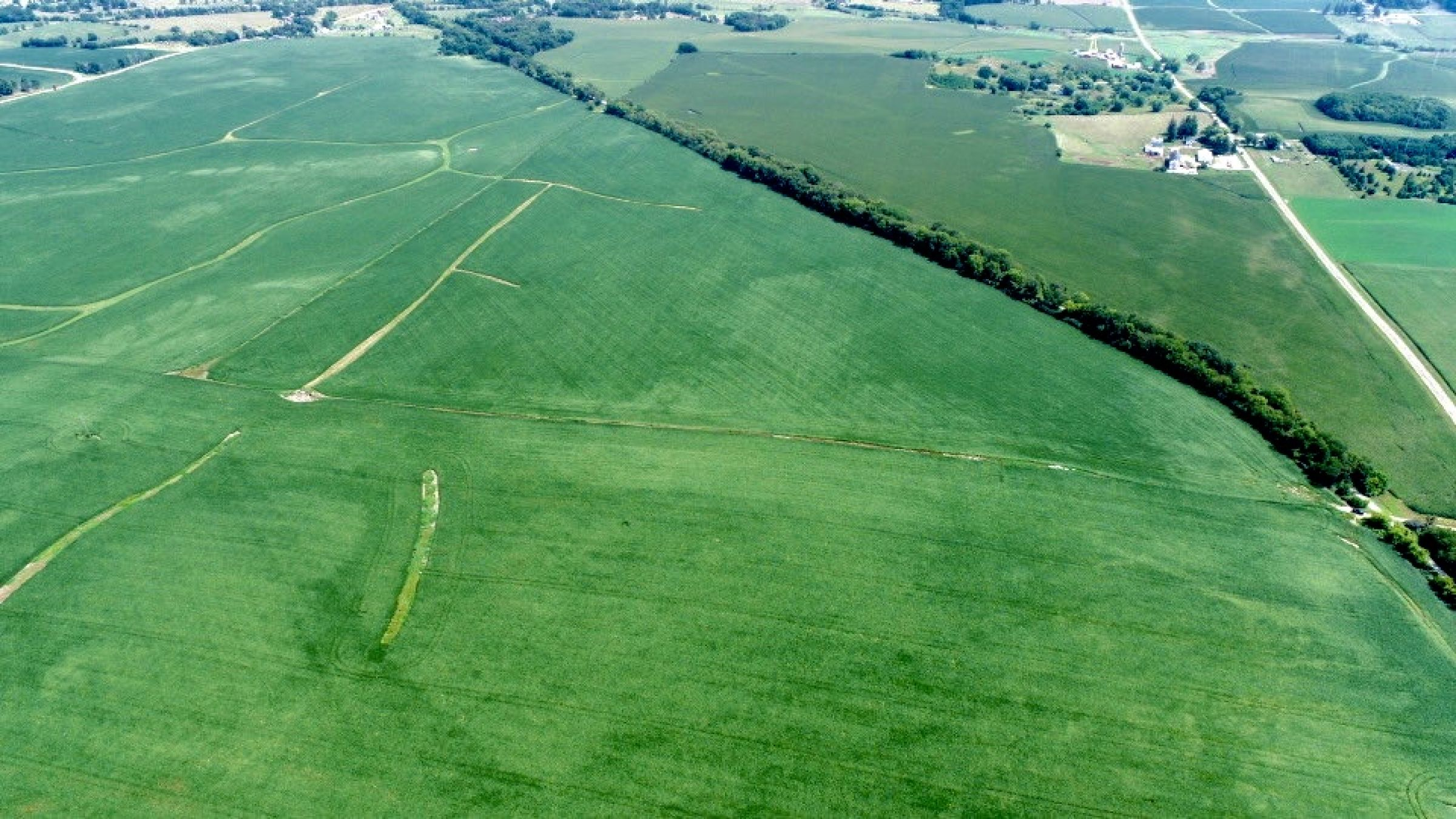 land-green-county-wisconsin-80-acres-listing-number-15692-10-2021-08-19-205614.jpg