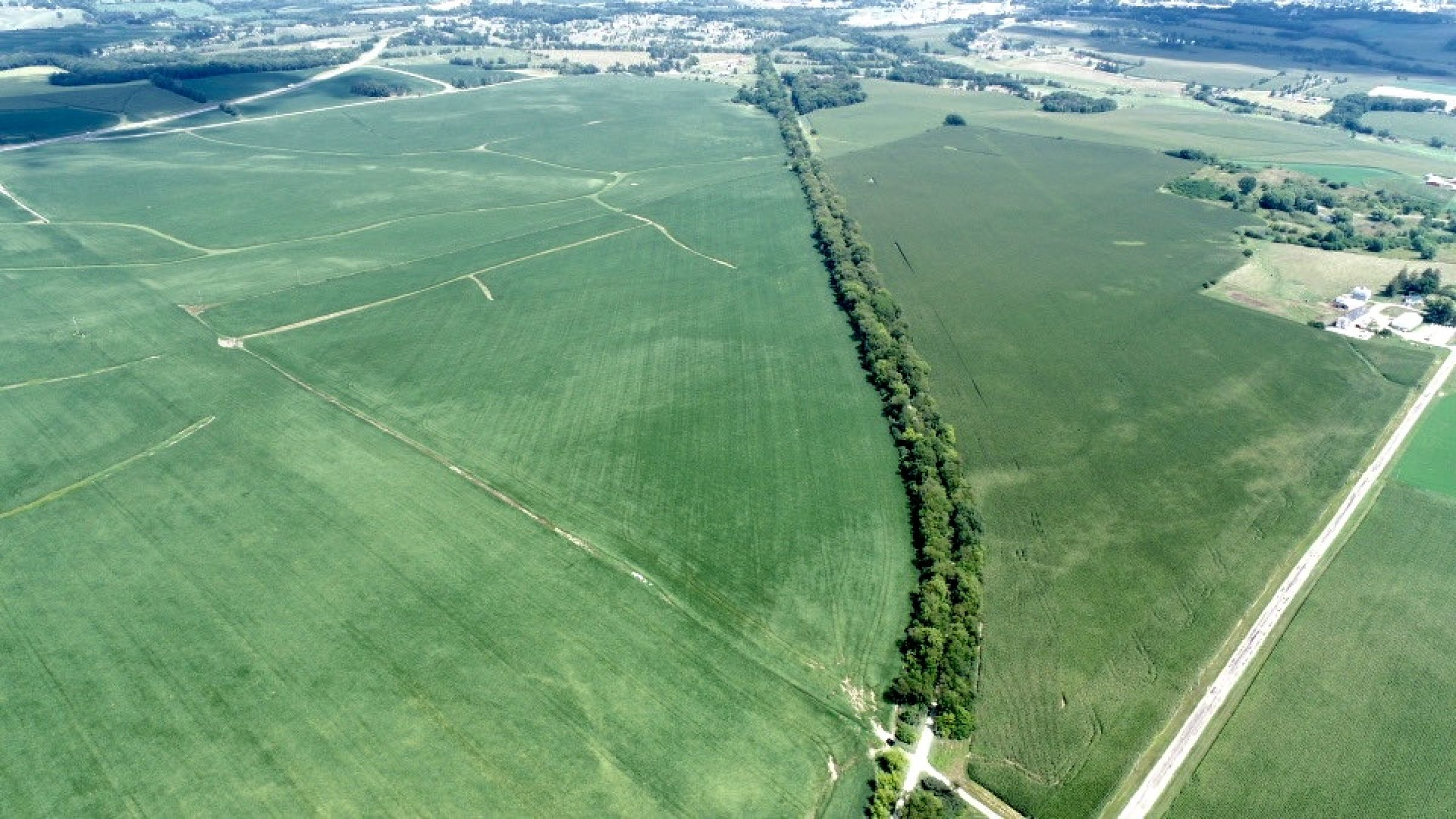 land-green-county-wisconsin-80-acres-listing-number-15692-11-2021-08-19-205615.jpg