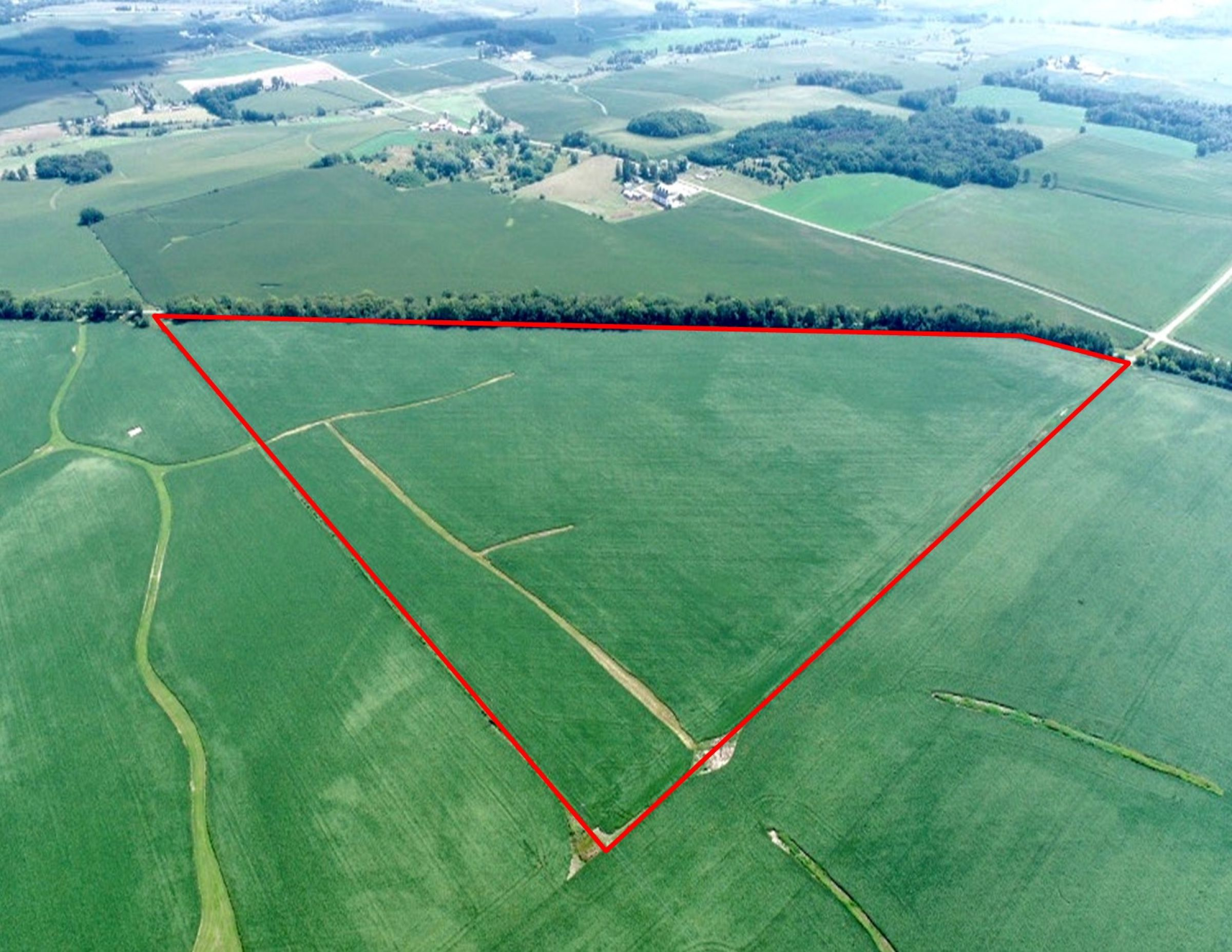 land-green-county-wisconsin-80-acres-listing-number-15692-12-2021-08-19-205615.jpg
