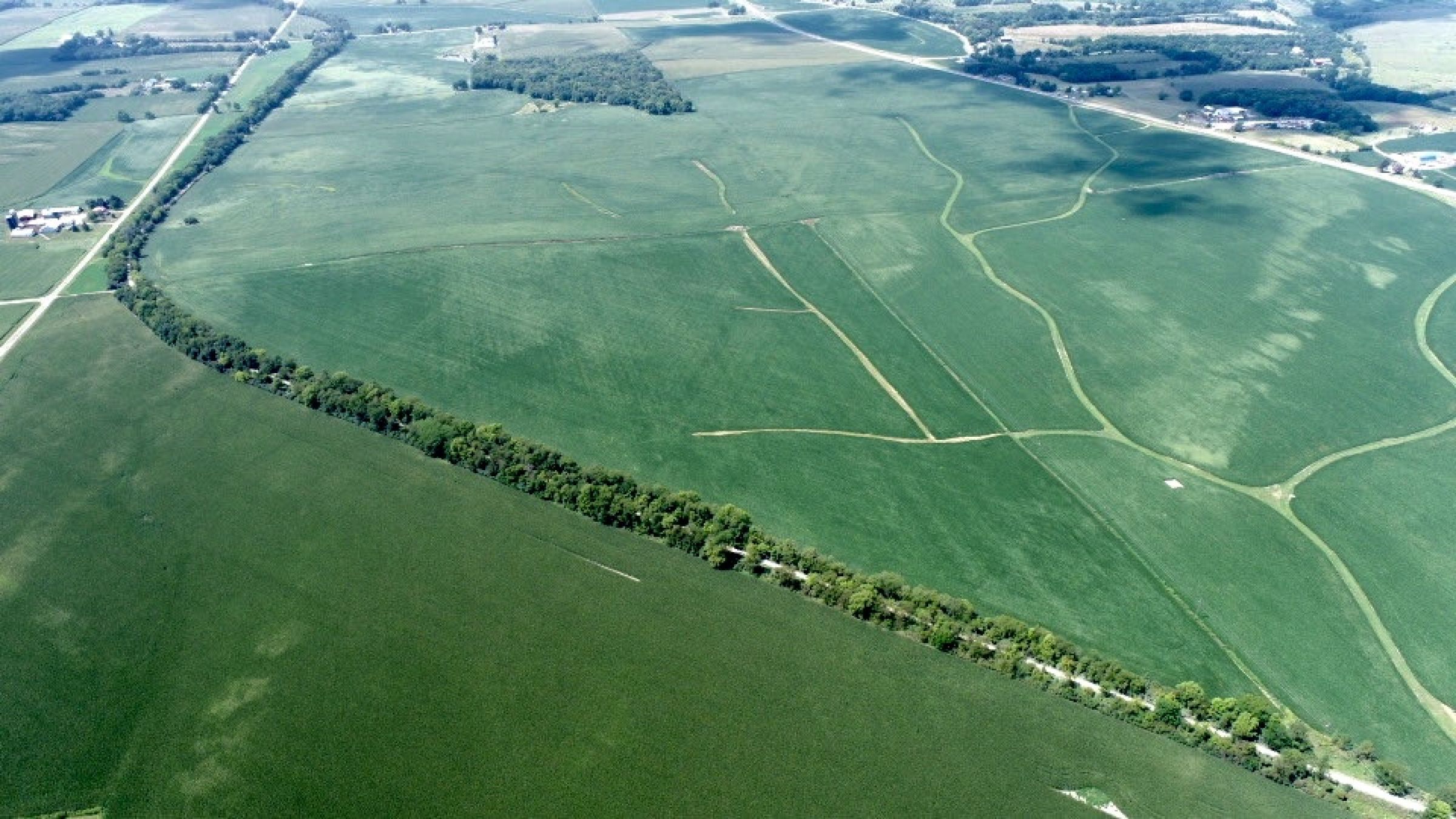 land-green-county-wisconsin-80-acres-listing-number-15692-3-2021-08-19-205612.jpg