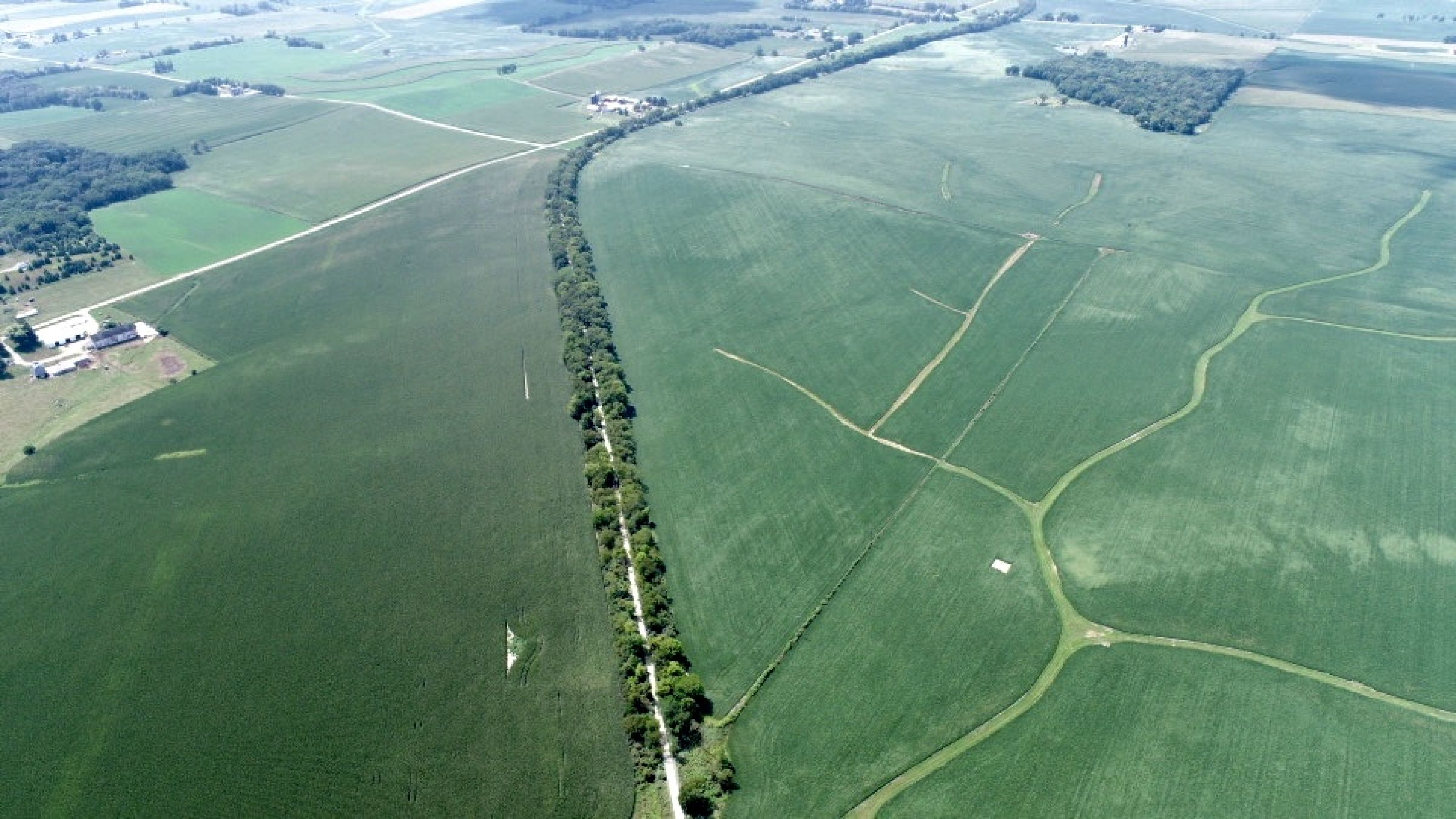land-green-county-wisconsin-80-acres-listing-number-15692-5-2021-08-19-205612.jpg