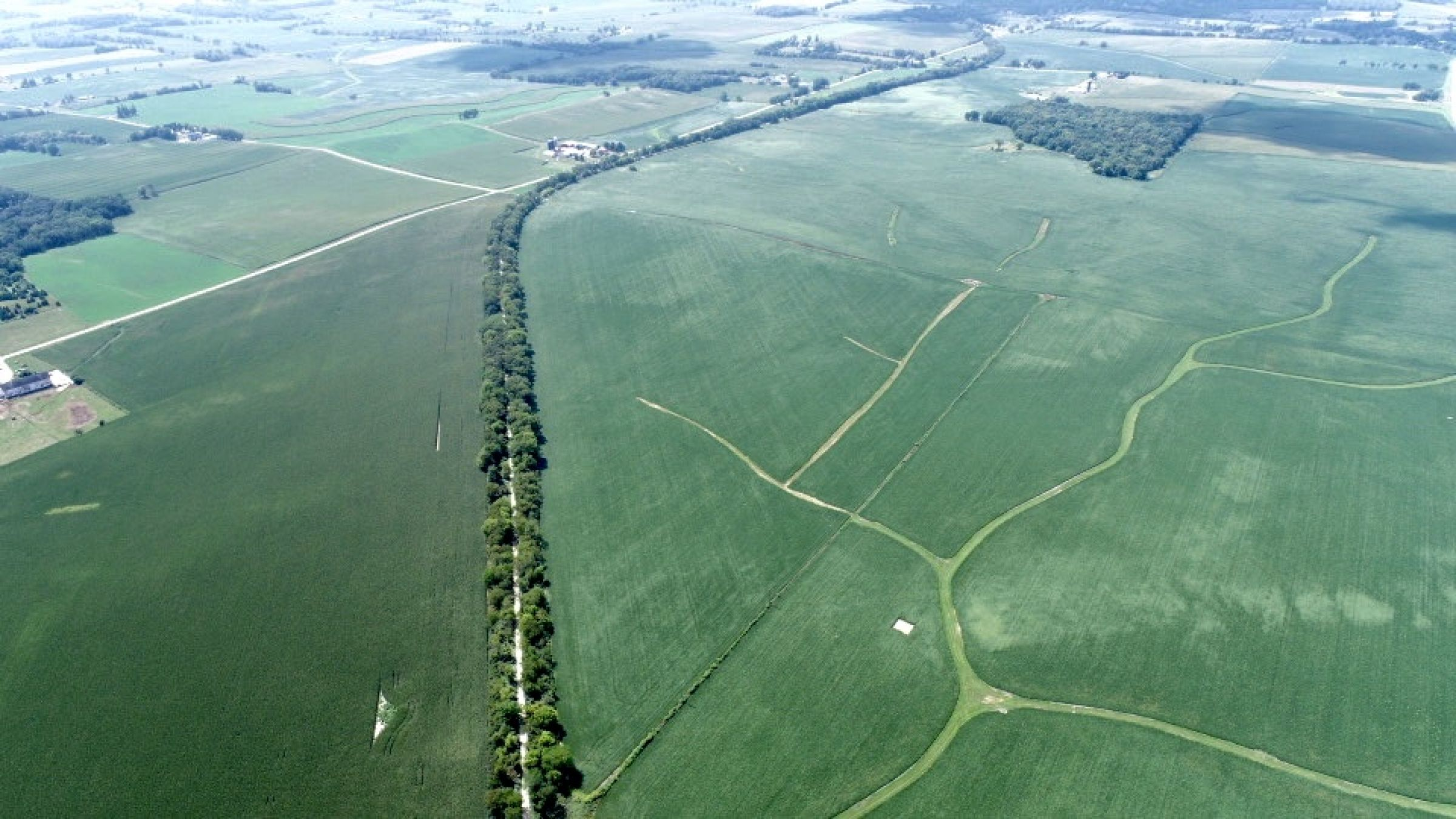 land-green-county-wisconsin-80-acres-listing-number-15692-6-2021-08-19-205613.jpg