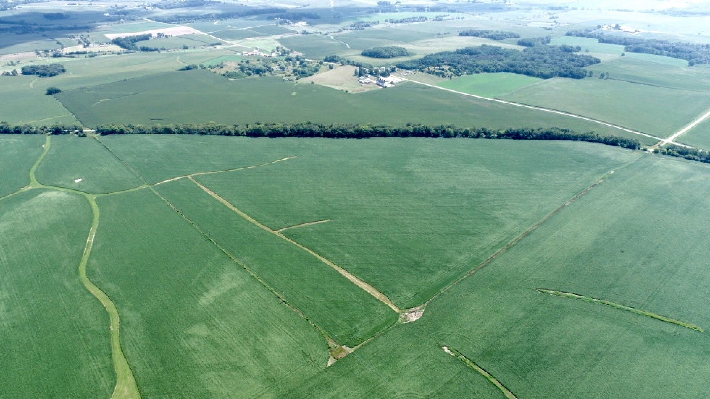 land-green-county-wisconsin-80-acres-listing-number-15692-8-2021-08-19-205614.jpg