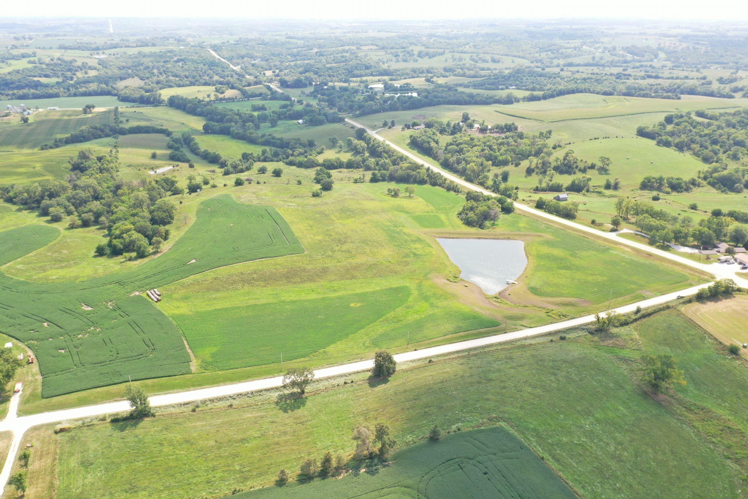 land-warren-county-iowa-12-acres-listing-number-15694-1-2021-08-20-170722.JPG