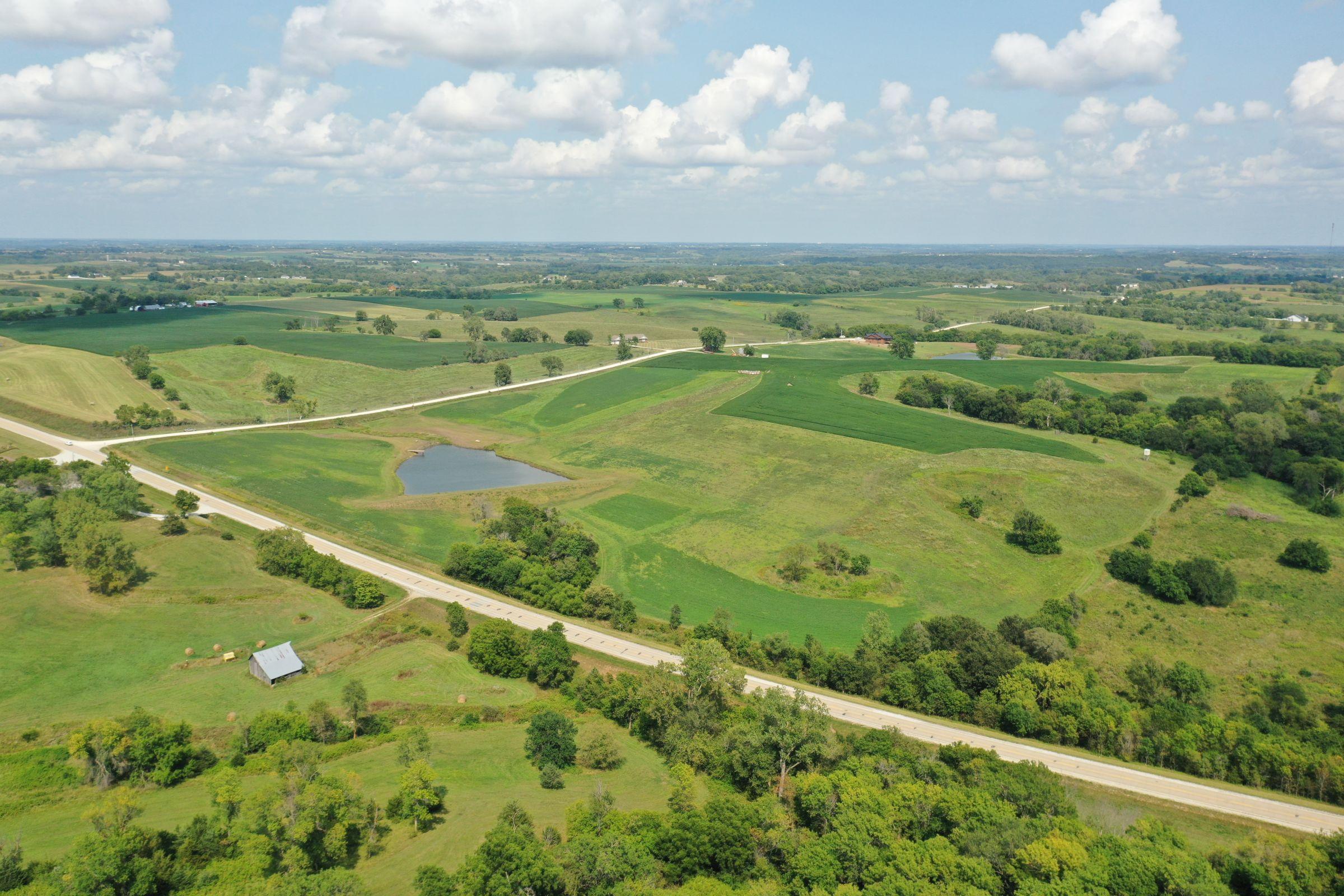 land-warren-county-iowa-12-acres-listing-number-15694-1-2021-08-20-171049.JPG