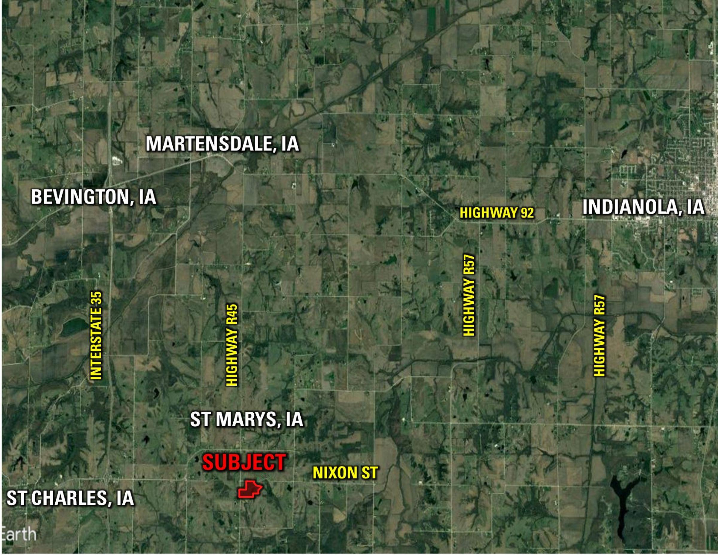 land-warren-county-iowa-12-acres-listing-number-15694-1-2021-08-20-192804.jpg
