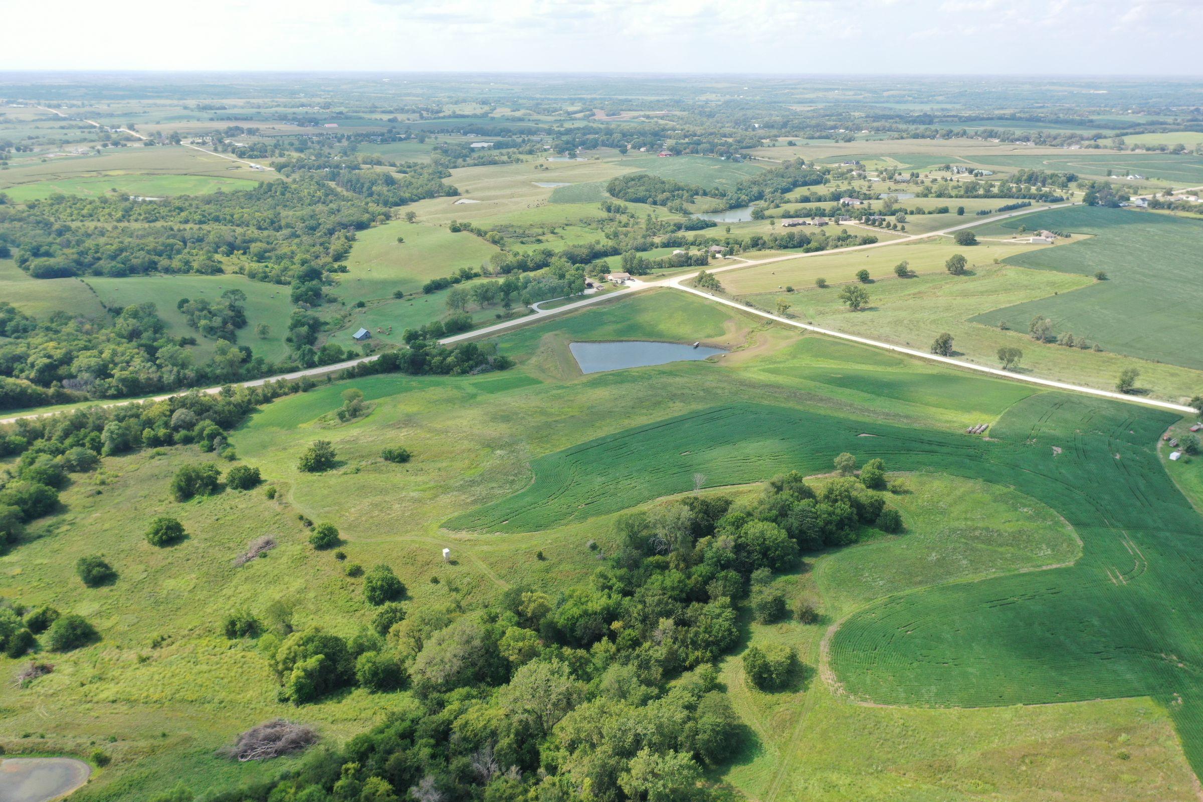 land-warren-county-iowa-12-acres-listing-number-15694-2-2021-08-20-170723.JPG