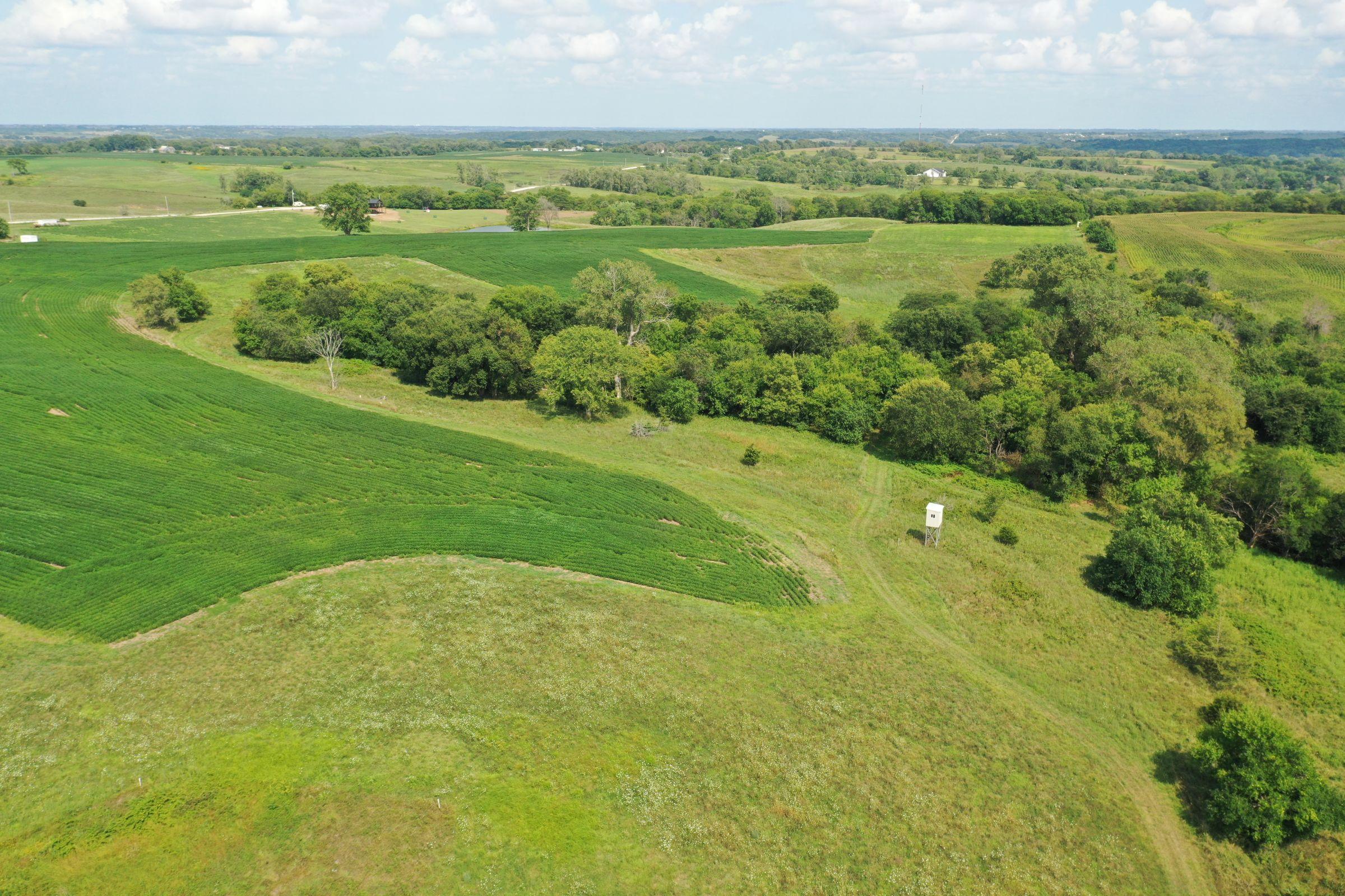 land-warren-county-iowa-12-acres-listing-number-15694-2-2021-08-20-203419.JPG