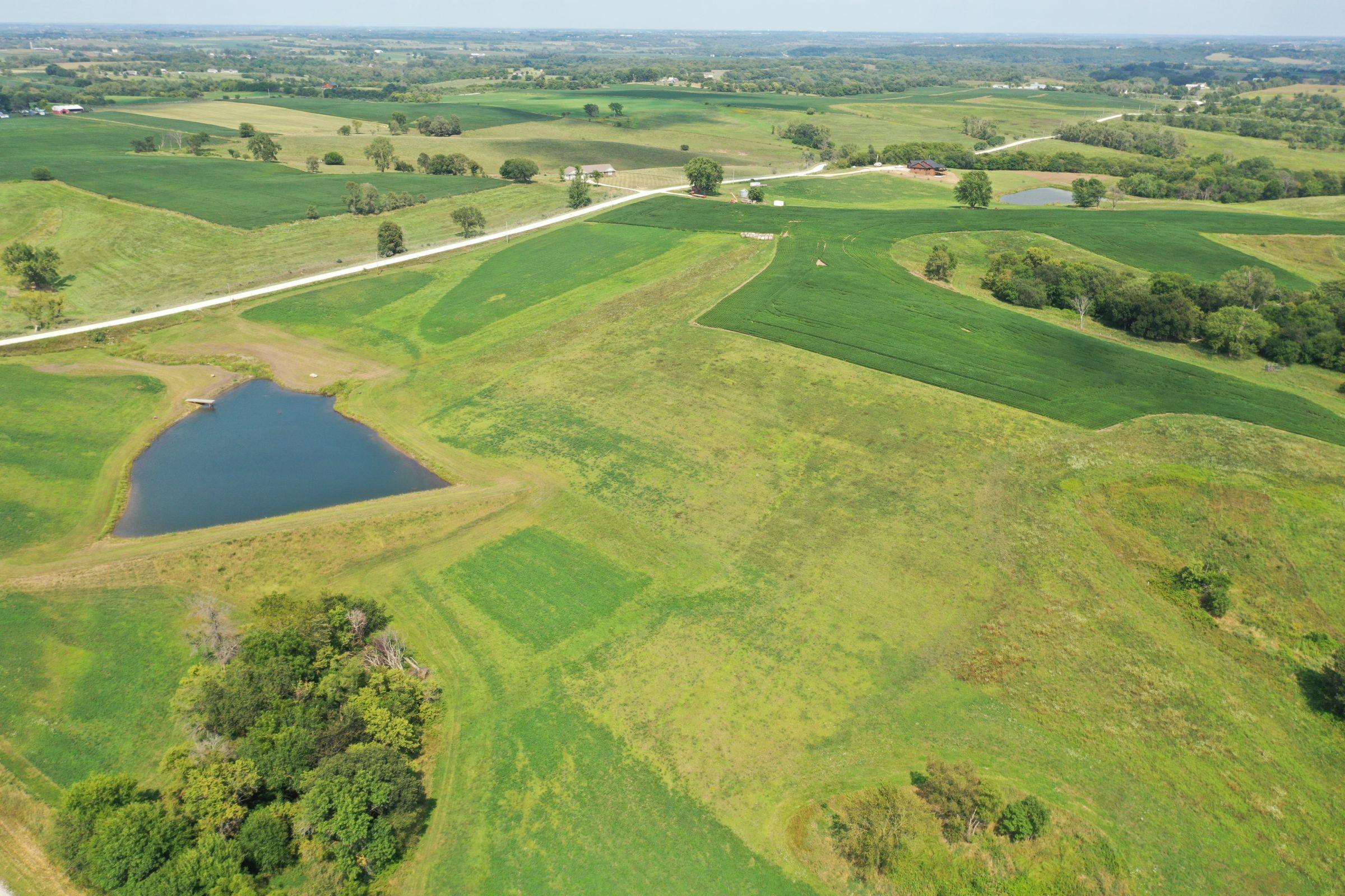 land-warren-county-iowa-12-acres-listing-number-15694-3-2021-08-20-170725.JPG