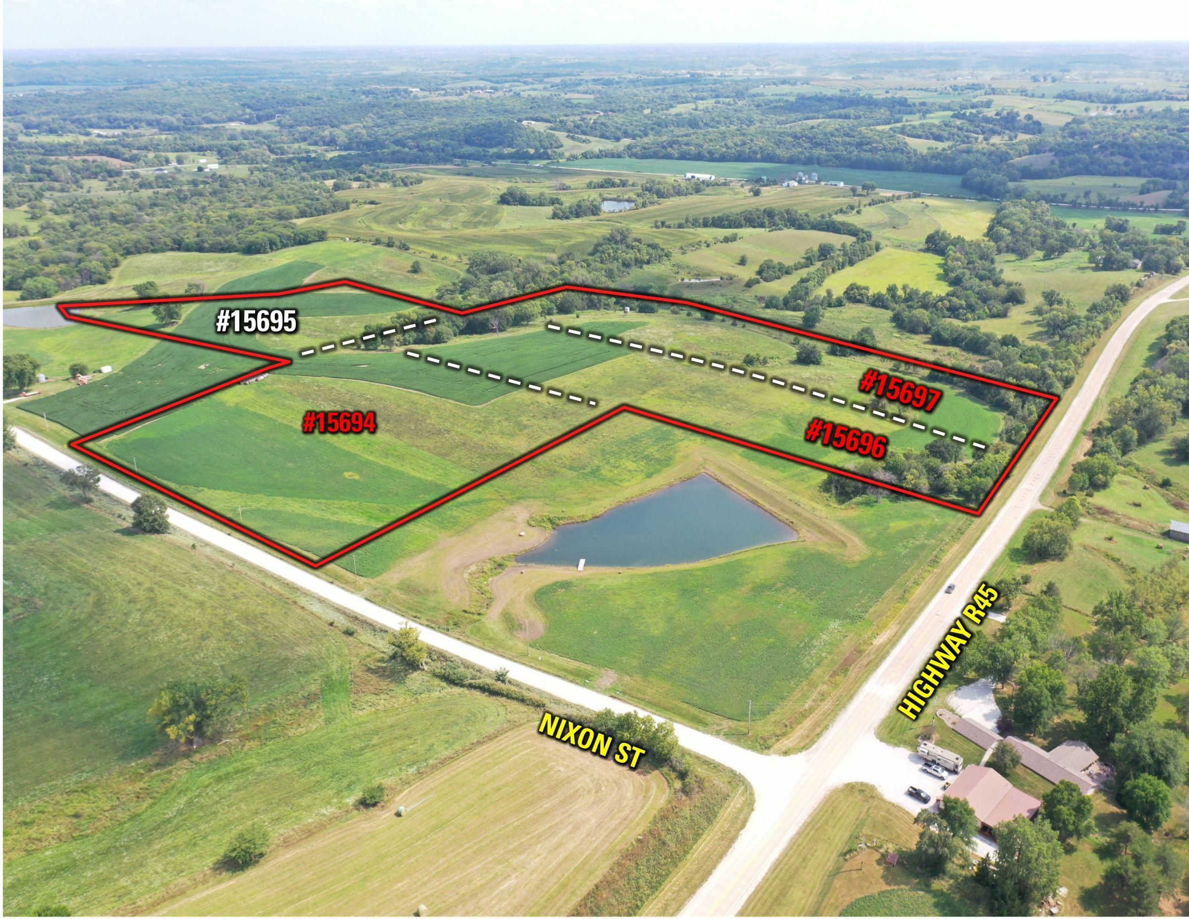 land-warren-county-iowa-8-acres-listing-number-15695-0-2021-09-01-185618.jpg