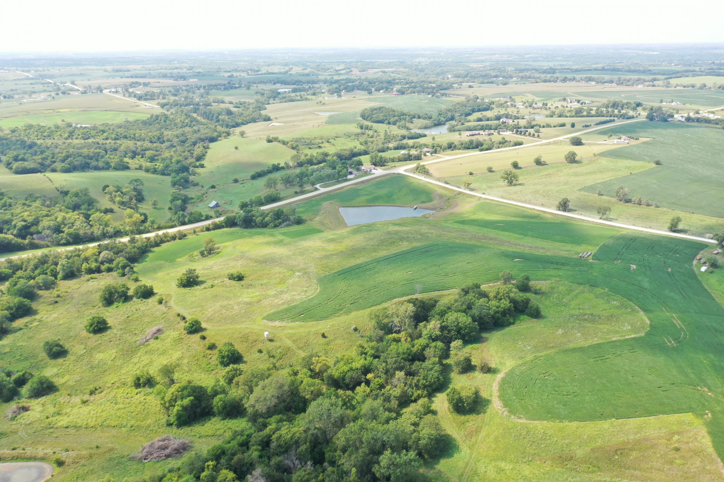 land-warren-county-iowa-8-acres-listing-number-15695-0-2021-09-01-185945.JPG