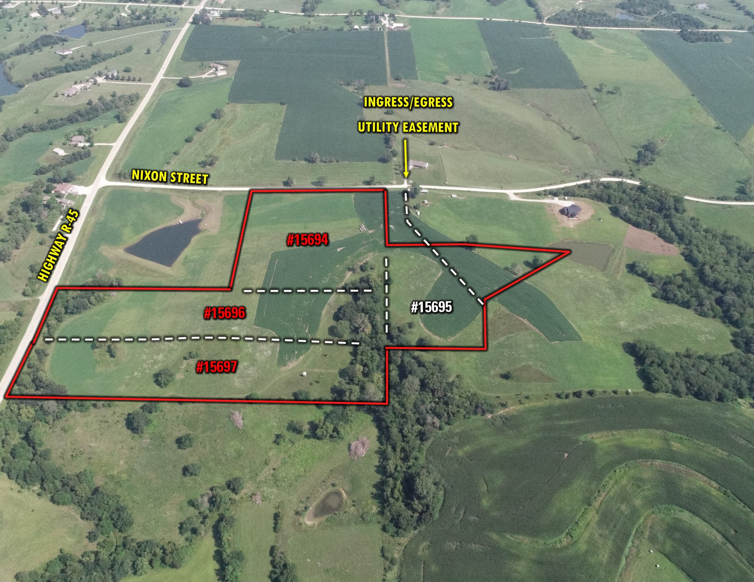land-warren-county-iowa-8-acres-listing-number-15695-1-2021-09-01-185619.jpg