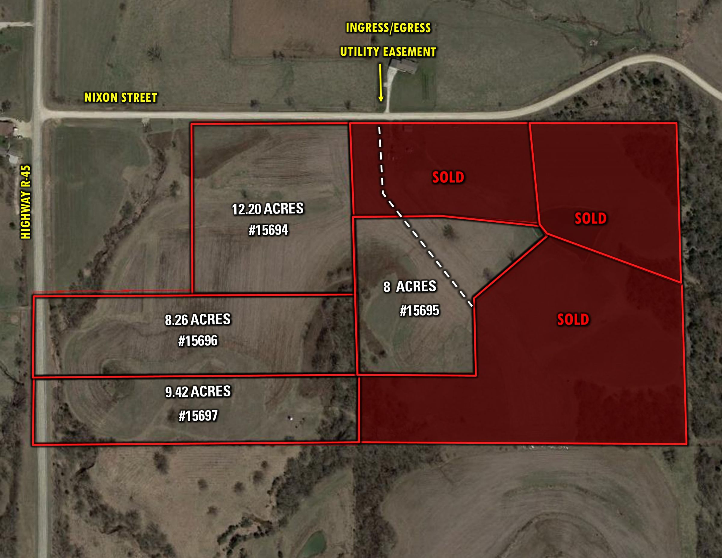 land-warren-county-iowa-8-acres-listing-number-15695-1-2021-09-01-190047.jpg