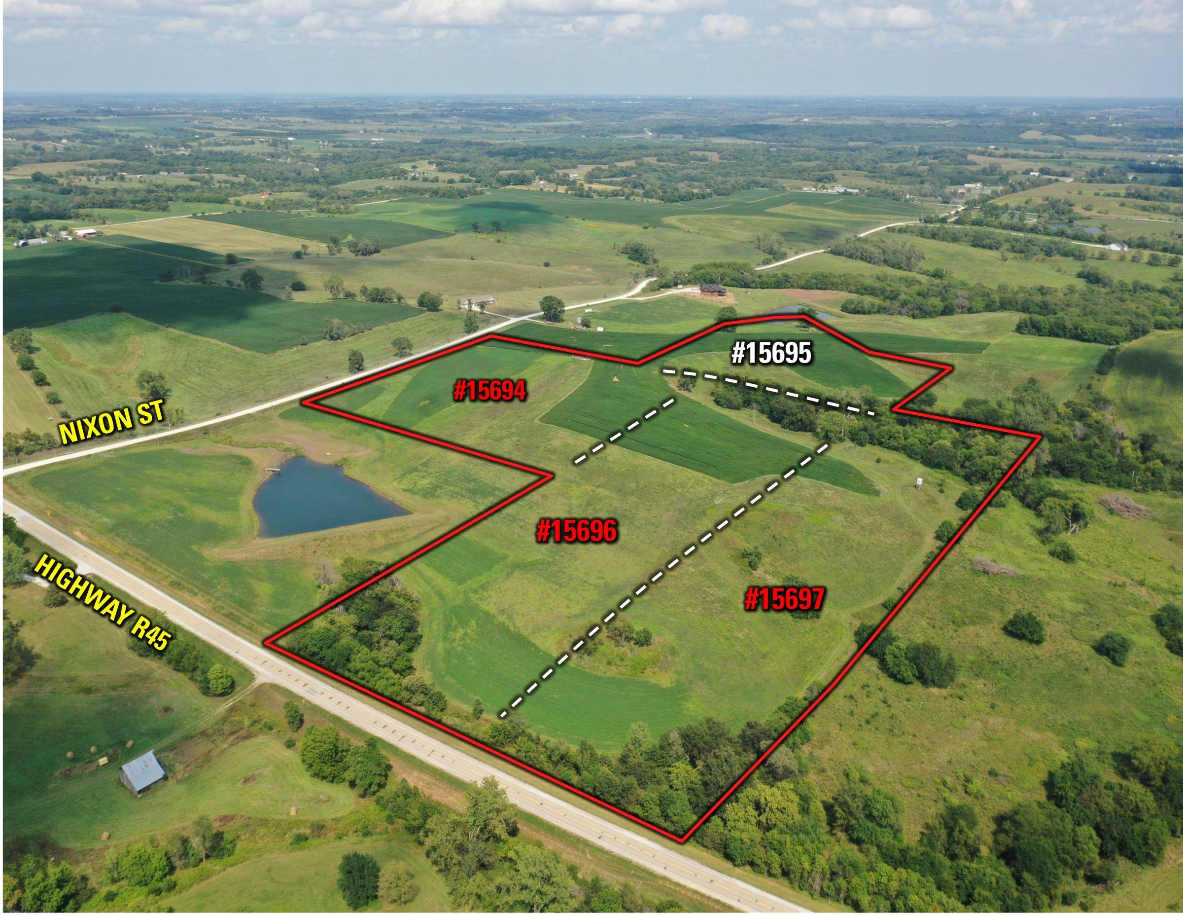 land-warren-county-iowa-8-acres-listing-number-15695-2-2021-09-01-185620.jpg