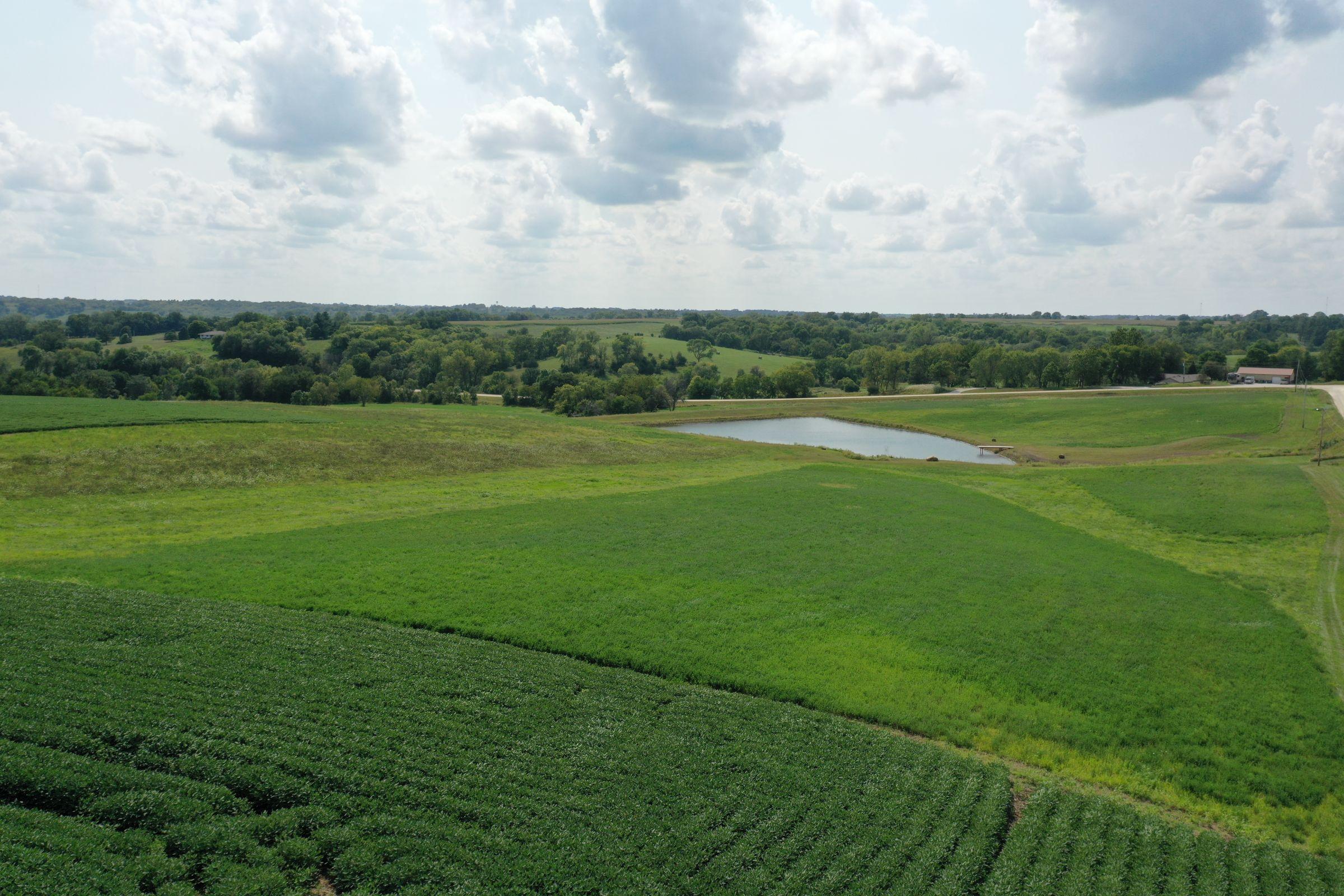 land-warren-county-iowa-8-acres-listing-number-15695-3-2021-09-01-185951.JPG