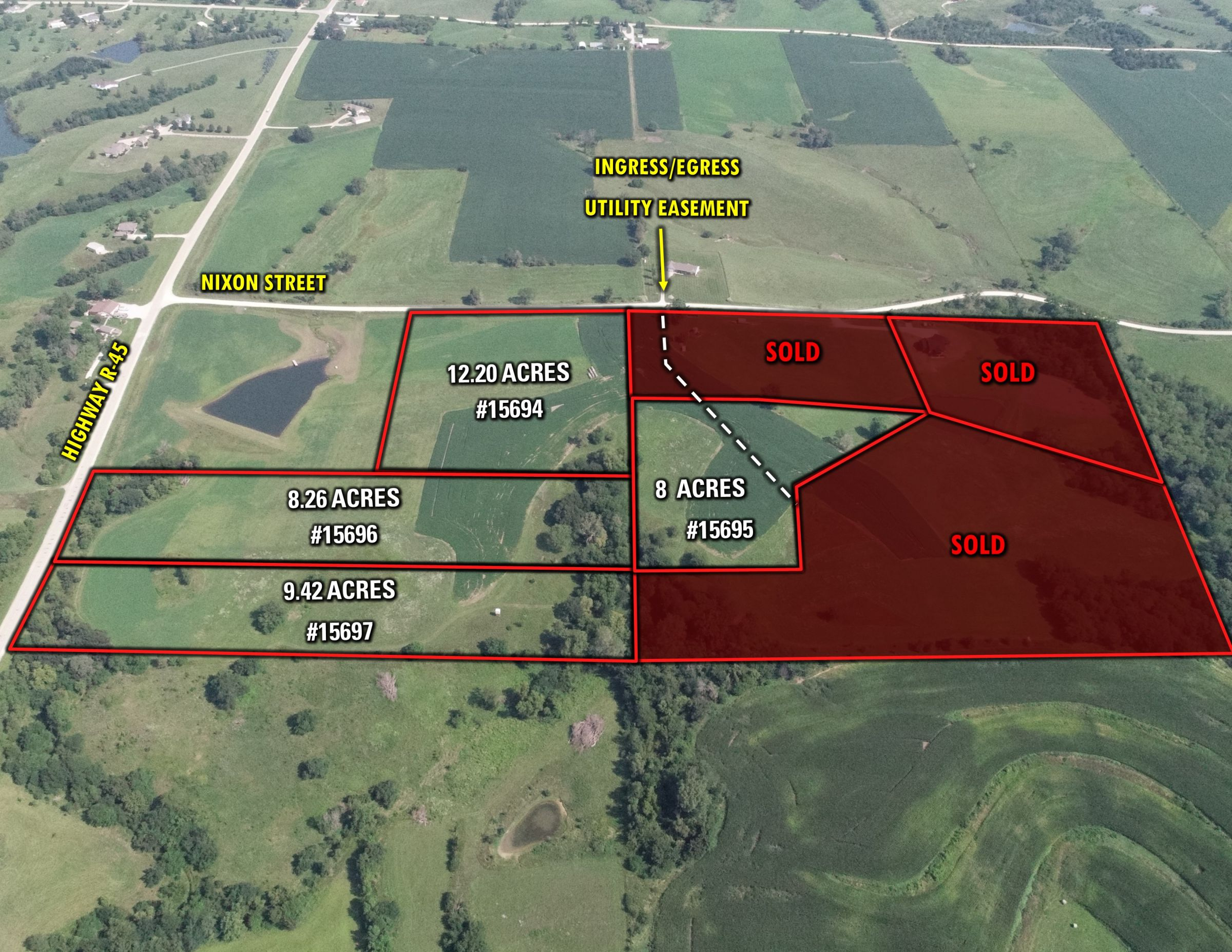 land-warren-county-iowa-8-acres-listing-number-15696-0-2021-09-02-152653.jpg