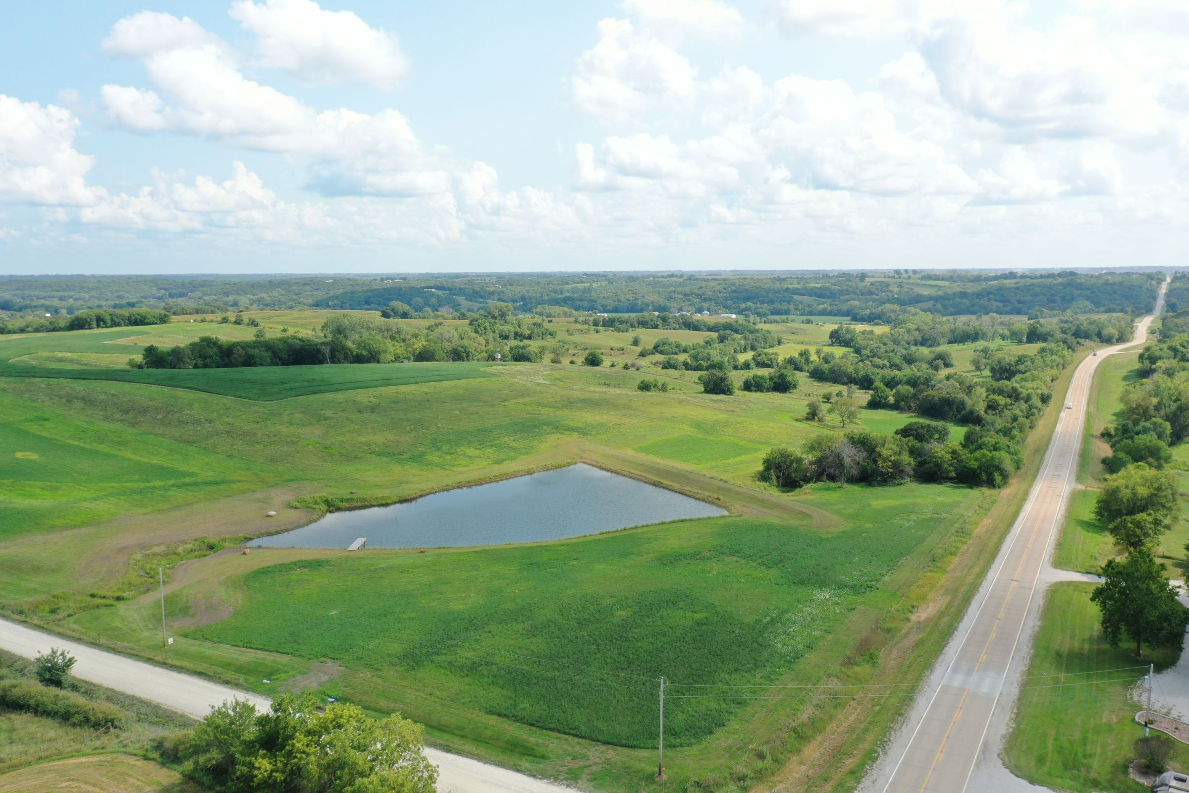 land-warren-county-iowa-8-acres-listing-number-15696-1-2021-08-24-222433.JPG