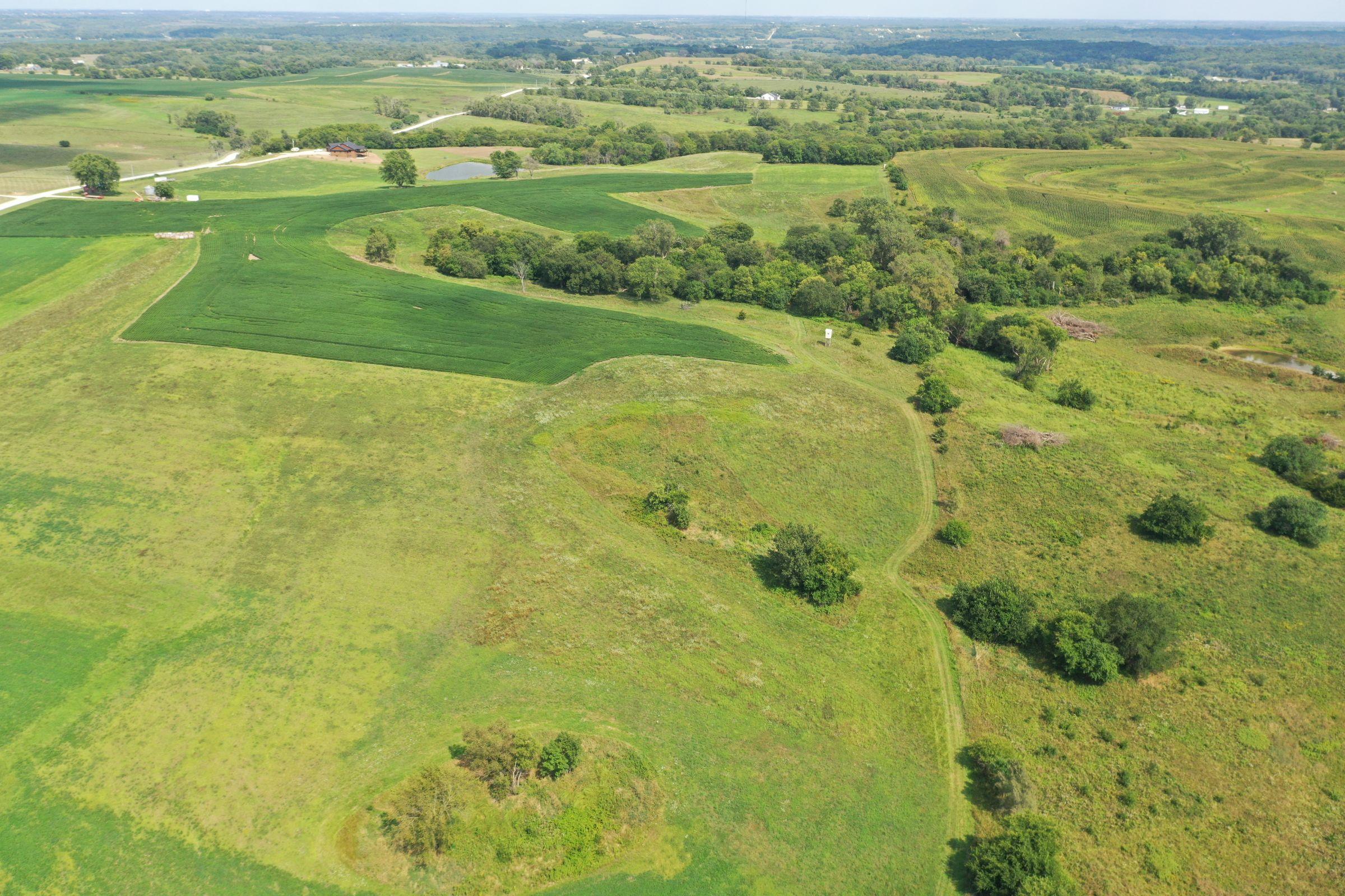 land-warren-county-iowa-8-acres-listing-number-15696-5-2021-08-24-222439.JPG